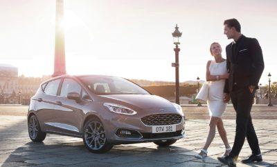 Για πρώτη φορά στην Ελλάδα, η Ford προχωρά στη διάθεση μιας νέας υπηρεσίας λειτουργικής μίσθωσης με το όνομα Ford Lease. Η νέα αυτή υπηρεσία έρχεται να συμπληρώσει το σύνολο των εξειδικευμένων προϊόντων και υπηρεσιών που προσφέρει η Ford τα τελευταία χρόνια στους Έλληνες καταναλωτές που επιθυμούν να αποκτήσουν εύκολα το νέο τους Ford. Με κύριο χαρακτηριστικό τη βαρύτητα του ονόματος της Αμερικάνικης μάρκας, η νέα υπηρεσία Ford Lease βασίζεται στην τεχνολογική αρτιότητα και ποιότητα των αυτοκινήτων Ford για να προσφέρει σε ελεύθερους επαγγελματίες και εταιρίες στην Ελλάδα, τη δυνατότητα να επιλέξουν τη Λειτουργική Μίσθωση Αυτοκινήτου ως την καλύτερη λύση για την ανάπτυξή τους με τη βοήθεια ενός επιβατικού ή επαγγελματικού αυτοκινήτου Ford. Η νέα υπηρεσία Ford Lease είναι προϊόν σύμπραξης της Ford Credit, θυγατρικής εταιρείας της Ford Motor Company με αντικείμενο την παροχή χρηματοδοτικών προϊόντων παγκοσμίως, με την εταιρία ALD Automotive του ομίλου Société Générale που συγκαταλέγεται ανάμεσα στις μεγαλύτερες εταιρίες μίσθωσης οχημάτων στον κόσμο. Η υπηρεσία Ford Lease ολοκληρώνει την εμπειρία αγοράς καθώς ένα εύρος επιλογών και υπηρεσιών μίσθωσης είναι πλέον άμεσα διαθέσιμο στο αγοραστικό κοινό, με απλές διαδικασίες, σε ένα βήμα, από το ίδιο σημείο εξυπηρέτησης και στον ίδιο χρόνο επίσκεψης στις εκθέσεις των επισήμων εμπόρων Ford. Το πρόγραμμα Ford Lease σχεδιάστηκε για την λειτουργική μίσθωση καινούργιων αυτοκινήτων Ford και προσφέρεται αποκλειστικά μέσω των επίσημων εμπόρων της Ford. Στα ανταγωνιστικά χαρακτηριστικά της περιλαμβάνονται υπηρεσίες όπως: • Κάλυψη των εξόδων ταξινόμησης του οχήματος • Υπηρεσίες πληρωμής και διαχείρισης τελών κυκλοφορίας • Πλήρη ασφάλιση οχήματος • Διαχείριση τακτικής και έκτακτης συντήρησης του αυτοκινήτου, καθώς και επισκευή/αντικατάσταση μηχανικών ηλεκτρικών εξαρτημάτων λόγω φθοράς με γνήσια ανταλλακτικά Ford. • Αντικατάσταση ελαστικών λόγω φθοράς • Τεχνικός έλεγχος του αυτοκινήτου (ΚΤΕΟ) και κάρτα καυσαερίων • Αντικατάσταση οχήματο