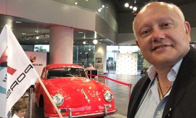 """Μετά το τέλος του μεγάλου πολέμου, το 1948 υπήρξε σταθμός στην ιστορία του αυτοκινήτου, αφότου μπήκαν τα θεμέλια δυο μυθικών οίκων σπόρ αυτοκινητων της PORSCHE και της LOTUS. Έτσι το Ελληνικό Μουσείο Αυτοκινήτου γιορτάζει από τις 27 Ιουνίου την επέτειο για τα 70 χρόνια από τη δημιουργία της PORSCHE που έχει γίνει θρύλος, έχοντας δημιουργήσει διαχρονικά πιστούς οπαδούς σε ολόκληρη την υφήλιο, χάρη στις διακρίσεις της στους αγώνες αυτοκινήτου και τα υψηλής αποδοχής αυτοκίνητά της. Στο μουσείο, θα εκτίθενται δώδεκα αυτοκίνητα που καλύπτουν συνοπτικά τα μοντέλα από την αρχή μέχρι σήμερα, σε συνεργασία και με τη ΜΟΤΟΔΥΝΑΜΙΚΗ, εισαγωγέα της Porsche στην Ελλάδα. Γιορτάζονται επίσης, τα 70 χρόνια LOTUS των ιδιαίτερων και πανάλαφρων σπορ και αγωνιστικών αυτοκινήτων του Colin Chapman, με εξαιρετικές επιδόσεις σε αγώνες, σε συνεργασία και με την TRIDENT CARS μοναδικό επίσημο αντιπρόσωπο της LOTUS στην χώρα μας. Παράλληλα, γιορτάζονται και τα 70 χρόνια του ιστορικού σπόρ μοντέλου XK120 της JAGUAR, που έσπασε το ρεκόρ ταχύτητας αυτοκινήτων παραγωγής το 1953, στο σιρκουϊ Ζαμπεκέ του Βελγίου. Τέλος, καλύπτοντας την επιθυμία των επισκεπτών του, το μουσείο διατηρεί και για το 2018 την έκθεση για τα 70 χρόνια της Ferrari που συμπληρώθηκαν το 2017, με δώδεκα χαρακτηριστικά μοντέλα του φημισμένου οίκου. Έτσι, ο αριθμός των επετειακών μοντέλων εβδομηκονταετίας φθάνει τα 33. Με την συνεχή ανανέωση των συλλογών του, το μουσείο που τιμήθηκε πρόσφατα με πιστοποιητικό Αριστείας (Certificate of Excellence) από το Trip Advisor, καθιερώνεται δυναμικά και στους ξένους επισκέπτες της Αθήνας, με αποτέλεσμα το αποκλειστικά αφιερωμένο στο μουσείο, τριών σελίδων άρθρο στο τεύχος Ιουλίου 2018, στο """"Classic and Sportscar"""", το μεγαλύτερο περιοδικό για το ιστορικό αυτοκίνητο στον κόσμο."""