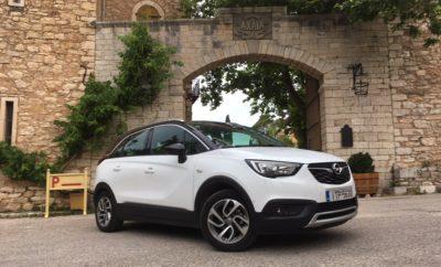 Η Opel έχει προσχωρήσει στο Groupe PSA εδώ και δώδεκα μήνες – και επανέρχεται σε επιτυχημένη τροχιά. Την περασμένη εβδομάδα, η εταιρία παρουσίασε κέρδη εξαμήνου 502 εκατομμυρίων Ευρώ (επαναλαμβανόμενα λειτουργικά έσοδα). Αυτό οφείλεται κυρίως στην ένταξή της στο Groupe PSA, η οποία την 1η Αυγούστου, 2017 συνετέλεσε στη δημιουργία ενός Ευρωπαίου Πρωταθλητή. Με το στρατηγικό σχέδιο PACE! που παρουσίασε ο CEO της Opel Michael Lohscheller 100 ημέρες αργότερα, στις 9 Νοεμβρίου, 2017, η εταιρία ανασυντάσσει τις δυνάμεις της, αξιοποιεί συνέργειες και προτάσσει όλες τις δυνατότητες της μάρκας. Με το PACE! Η Opel θα είναι επικερδής, ηλεκτρική και παγκόσμια. «Είμαστε μία τελείως διαφορετική εταιρία μετά από 12 μήνες. Έχουμε μπει σε τροχιά για να γίνουμε ακόμα πιο ανταγωνιστικοί και έχουμε ήδη ευθυγραμμίσει πολλούς τομείς με στόχο το μέλλον. Έχουμε αποκομίσει πολλαπλά οφέλη από την ένταξή μας στο επιτυχημένο Groupe PSA. Είμαστε ευγνώμονες γι' αυτό – το οποίο παράλληλα αποτελεί υποχρέωση» δήλωσε ο CEO της Opel, Michael Lohscheller. Η Opel θα είναι επικερδής και θα επενδύσει σε εργοστασιακές εγκαταστάσεις Μετά από σχεδόν ένα χρόνο στους κόλπους του Groupe PSA, η Opel επιστρέφει στην κερδοφορία. Το επαναλαμβανόμενο λειτουργικό περιθώριο κέρδους για το πρώτο εξάμηνο του 2018 είναι 5,0%, κάτι που αποδεικνύει ότι το PACE! λειτουργεί σωστά. Η ανταγωνιστικότητα των εργοστασίων παραγωγής σε όλη την Ευρώπη βελτιώθηκε σημαντικά. Μαζί με τους κοινωνικούς εταίρους, η διοίκηση της Opel έχει συνάψει συμφωνίες για το μέλλον όλων των Ευρωπαϊκών εργοστασίων, που θα οδηγήσουν σε προϊοντικές ανακατατάξεις και μαζικές επενδύσεις στα εργοστάσια. Για παράδειγμα, το νέο Corsa – επίσης σε ηλεκτρική έκδοση – θα κατασκευάζεται αποκλειστικά στο Ισπανικό εργοστάσιο της Zaragoza. Η επόμενη γενιά του Vivaro θα συναρμολογείται στο Luton, Αγγλία, από το 2019. Το Grandland X SUV θα κατασκευάζεται στο Eisenach από τα μέσα της επόμενης χρονιάς – συμπεριλαμβανομένης μιας υβριδικής έκδοσης που θα ακολουθήσει μέχρι