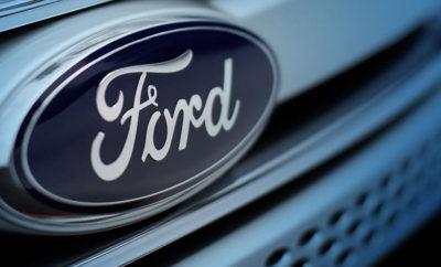 Η Ford Πετυχαίνει το Στόχο Μείωσης Εκπομπών CO2 από τις Δραστηριότητες Παραγωγής Οκτώ Χρόνια Νωρίτερα • Η Ford Motor Company ανακοίνωσε στη 19η ετήσια Έκθεση Βιωσιμότητας ότι πέτυχε το στόχο μείωσης εκπομπών ρύπων της εταιρίας από την παραγωγή, οκτώ χρόνια νωρίτερα από τον προγραμματισμό • Ο στόχος που τέθηκε το 2010 αφορούσε στη μείωση των παγκόσμιων εκπομπών διοξειδίου του άνθρακα από τις δραστηριότητες παραγωγής της εταιρίας κατά 30% ανά παραγόμενο όχημα μέχρι το 2025 • Τα μέτρα εξοικονόμησης ενέργειας της Ford έπαιξαν σημαντικό ρόλο στην επίτευξη του στόχου οκτώ χρόνια νωρίτερα, όπως βελτιώσεις διαφόρων διαδικασιών όπως η βαφή, φωτισμός LED, συγχωνεύσεις εργοταξίων και ενεργειακά αποδοτικές, νέες εγκαταστάσεις – και άλλα Στο πλαίσιο της 19ης ετήσιας Έκθεσης Βιωσιμότητας, η Ford Motor Company ανακοίνωσε ότι πέτυχε το στόχο της να μειώσει τις εκπομπές ρύπων από τις δραστηριότητες παραγωγής της – οκτώ χρόνια νωρίτερα από τον προγραμματισμό. Το 2010, το Γραφείο Περιβαλλοντικής Ποιότητας (Environmental Quality Office) της Ford ανακοίνωσε το στόχο μείωσης των εκπομπών διοξειδίου του άνθρακα από τις δραστηριότητες παραγωγής της εταιρίας κατά 30% ανά παραγόμενο όχημα, μέχρι το 2025. Η Ford πέτυχε το στόχο στο μισό διάστημα από το αναμενόμενο. Τα αποτελέσματα είναι εντυπωσιακά, με παγκόσμια μείωση εκπομπών CO2 από τις δραστηριότητες παραγωγής πάνω από 3,4 μετρικούς τόνους από το 2010 μέχρι το 2017 – που αντιστοιχεί σε εκπομπές διοξειδίου του άνθρακα από κυκλοφορία 728.000 επιβατικών αυτοκινήτων για ένα χρόνο. «Είμαστε περήφανοι για τη δουλειά που κάναμε προκειμένου να πετύχουμε αυτό το στόχο» δήλωσε ο Bruce Hettle, group vice president, manufacturing & labor affairs. «Βελτιώσαμε αρκετούς τομείς στις δραστηριότητες παραγωγής μας – από το φωτισμό που χρησιμοποιούμε μέχρι συγχωνεύσεις εργοστασίων – που έπαιξαν ρόλο στην εντυπωσιακή μείωση του αποτυπώματός μας σε CO2.» Η Ford μείωσε το αποτύπωμα ρύπων της μέσω μέτρων εξοικονόμησης ενέργειας και απόδοσης στις εγκαταστάσεις πα
