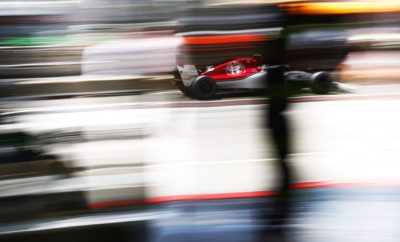 """Μετά τις δυο εβδομάδες καλοκαιρινής ανάπαυλας για τη Formula 1, η Αlfa Romeo Sauber F1 Team επιστρέφει στους αγώνες με μια φρέσκια ώθηση ενέργειας και ανανεωμένο κίνητρο. Αυτή τη φορά θα βρεθούμε στην πίστα του Σπα - Φρανκοσάμπ για το Formula 1, Βελγικό Grand Prix. Το Σπα Φρανκοσάμπ είναι μια από τις πιο διάσημες και δημοφιλείς πίστες του πρωταθλήματος. Προσφέρει διάφορες προκλήσεις στους οδηγούς και στις ομάδες. Οι Marcus Ericsson και Charles Leclerc βρίσκουν ιδιαίτερα ενδιαφέρουσα την ευρεία ποικιλία διαφορετικών στροφών. Καθότι οι καιρικές συνθήκες είναι συχνά απρόβλεπτες, το αγωνιστικό Σαββατοκύριακο απαιτεί μεγάλη ευελιξία από τις ομάδες για το πως θα διαχειριστούν τις συνεχώς μεταβαλλόμενες συνθήκες. Η ομάδα ανυπομονεί να βρεθεί ξανά στην πίστα για το δεύτερο μισό του πρωταθλήματος. . Marcus Ericsson (μονοθέσιο Νο 9): """"Πάμε στο Βέλγιο για τον πρώτο αγώνα μετά την καλοκαιρινή ανάπαυλα. Επιστρέφουμε ανανεωμένοι μετά από ένα ωραίο καλοκαίρι και είναι σπουδαίο, ότι το δεύτερο μισό της σεζόν ξεκινά σε μια από τις καλύτερες πίστες του πρωταθλήματος, αυτή του Σπα - Φρανκοσάμπ. Η πρόκληση μοναδική, οδηγικά είναι μια σπουδαία πίστα. Έχουμε την ευκαιρία να συνεχίσουμε, με αφετηρία το δυνατό πρώτο μισό της σεζόν, σε μια πίστα που πρέπει να μας ταιριάζει αρκετά καλά. Οι απρόβλεπτες καιρικές συνθήκες θα προσθέσουν ένα επιπλέον άγχος και θα καταστήσουν τον αγώνα πολύ πιο ενδιαφέρον. Ανυπομονώ για το Σαββατοκύριακο."""" Charles Leclerc (μονοθέσιο Νο 16): """"Μολονότι ήταν ωραία που είχαμε λίγο καιρό ελεύθερο ώστε να συνοψίσουμε το πρώτο μισό της σεζόν είναι καλό που επιστρέφουμε στους αγώνες. Το πιο σημαντικό πράγμα είναι να μπούμε ξανά σε ρυθμό σαν ομάδα, όσο πιο γρήγορα γίνεται. Να ανασυνταχτούμε και να επικεντρώσουμε την προσοχή μας στον στόχο που είναι να συνεχίσουμε να προοδεύουμε όπως στο πρώτο μισό της σεζόν. Η πίστα Σπα Φρανκοσάμπ είναι ιδιαίτερη. Ο γύρος είναι πολύ μακρύς, έχει όλων των ειδών τις στροφές και αυτό την καθιστά ενδιαφέρουσα στην οδήγηση. Ανυπομονώ να βρεθώ ξ"""