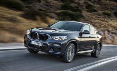 Το BMW Group προχωρά σε αναπροσαρμογή των προβλέψεων για το τρέχον οικονομικό έτος. Η εταιρία είχε προβλέψει ότι το 2018 θα είναι μία χρονιά προκλήσεων, κατά ένα μέρος, εξαιτίας πρόσθετων προκαταβολικών επενδύσεων ύψους περίπου ενός δισεκατομμυρίου ευρώ για project μελλοντικής μετακίνησης και λόγω συναλλαγματικών αντιξοοτήτων, άνω των 500 εκατομμυρίων ευρώ συγκριτικά με το 2017. Παρά το εξαρχής δύσκολο περιβάλλον, με βάση τις ισχυρές λειτουργικές επιδόσεις του, το BMW Group είχε προβλέψει κέρδη προ φόρων του Ομίλου στα επίπεδα ρεκόρ της περσινής χρονιάς. Αυτή η αναθεώρηση οφείλεται κυρίως στους εξής παράγοντες: Το BMW Group συμμορφώθηκε από νωρίς με τις απαιτήσεις του κανονισμού WLTP. Η μετάβαση ολόκληρης της βιομηχανίας στο νέο κύκλο WLTP ωστόσο, έχει οδηγήσει σε σημαντικές διαστρεβλώσεις σε αρκετές Ευρωπαϊκές αγορές και σε έναν απροσδόκητα έντονο ανταγωνισμό. Χάρη στην ευέλικτη στρατηγική παραγωγής και πωλήσεων που υιοθετεί, το BMW Group απαντά στον αυξημένο ανταγωνισμό και μειώνει τον προγραμματισμό όγκου για να επικεντρωθεί στην κερδοφορία. Τα αυξημένα μέτρα καλής θέλησης και εγγυήσεων οδηγούν σε σημαντικά υψηλότερες προσθήκες στις αντίστοιχες προβλέψεις στον Αυτοκινητιστικό Τομέα. Οι συνεχιζόμενες, διεθνείς εμπορικές διενέξεις επιδεινώνουν την κατάσταση στην αγορά και τροφοδοτούν την αβεβαιότητα. Οι συνθήκες αυτές στρεβλώνουν τη ζήτηση περισσότερο από το αναμενόμενο και οδηγούν σε τιμολογιακή πίεση σε αρκετές αυτοκινητιστικές αγορές. Με βάση τα παραπάνω, το BMW Group αναπροσαρμόζει τις προβλέψεις του για το οικονομικό έτος 2018: Στον Αυτοκινητιστικό τομέα, τα έσοδα προβλέπονται τώρα ελαφρώς μικρότερα από της προηγούμενης χρονιάς (προηγούμενη πρόβλεψη: ελαφρά αυξημένα από της προηγούμενης χρονιάς). Το περιθώριο EBIT (κέρδη προ φόρων και τόκων) στον Αυτοκινητιστικό τομέα τώρα προβλέπεται τουλάχιστον 7% (προηγούμενη πρόβλεψη: 8 – 10%). Τα κέρδη του Group προ φόρων αναμένεται να παρουσιάσουν μέτρια πτώση από τα περσινά (προηγούμενη πρόβλεψη: ίδια επίπεδα με της προ