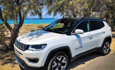 "Με Jeep Compass και Jeep Renegade, οι μετακινήσεις στο ""Dole Techno 293 European Championship"" που θα διεξαχθεί στον Ναυτικό Αθλητικό Όμιλο Βάρης-Βάρκιζας από 20 έως 27 Οκτωβρίου με την υποστήριξη της Jeep H Jeep και τα αυτοκίνητά τα της είναι συνυφασμένα με κάθε δραστηριότητα που περιλαμβάνει δράση και νέες εμπειρίες. Δεν θα μπορούσαν να λείπουν από γεγονότα όπως το Πανευρωπαϊκό Πρωτάθλημα Ιστιοσανίδας που θα διεξαχθεί στην Βάρκιζα από τις 20 έως τις 27 Οκτωβρίου 2018. Την Open Air αίσθηση Ελευθερίας που αποτελεί διαχρονικά μέρος του DNA της Jeep και των οχημάτων της, βιώνουν εδώ και λίγες ημέρες οι αθλητές και τα μέλη της οργανωτικής επιτροπής του Techno 293 European Championship, καθώς η Jeep προσέφερε τα ολοκαίνουργια Jeep Compass αλλά και το Jeep Renegade για τις ανάγκες της μετακίνησης της διοργάνωσης. Στο Techno 293 European Championship θα χρησιμοποιηθούν τα Jeep Compass 2.0L 170HP 4X4, Jeep Compass 2.0L diesel 140 HP και Jeep Renegade 1.4L 4X4, που εγγυώνται ότι οι αθλητές, οι διοργανωτές και οι κριτές θα απολαύσουν μία ξεχωριστή Go Anywhere Do Anything εμπειρία μετακίνησης, όπου και αν χρειαστεί να μετακινηθούν, σε άσφαλτο ή παραλία. Οι αφίξεις των αθλητών, προπονητών και συνοδών τους, με τα ολοκαίνουργια Jeep Compass και Jeep Renegade, θα ολοκληρωθούν το Σάββατο 20 Οκτωβρίου οπότε και θα διεξαχθεί η τελετή έναρξης με μία μεγάλη παρέλαση και ένα event που θα φέρει πιο κοντά τις συμμετέχουσες χώρες, προσελκύοντας οπαδούς του αθλήματος, κατοίκους και επισκέπτες της περιοχής. To πρωτάθλημα είναι επίσημα αναγνωρισμένο από την Παγκόσμια Ομοσπονδία Ιστιοπλοΐας (World Sailing), συνδιοργανώνεται από τον Ναυτικό Αθλητικό Όμιλο Βάρης-Βάρκιζας και τον Δήμο Βάρης-Βούλας-Βουλιαγμένης ενώ τελεί υπό την αιγίδα της Ελληνικής Ιστιοπλοϊκής Ομοσπονδίας Η Τελετή Λήξης των αγώνων, με τις απονομές των μεταλλίων του πρωταθλήματος, θα πραγματοποιηθεί το Σάββατο 27 Οκτωβρίου"