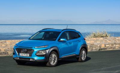 Νέο ρεκόρ πωλήσεων για τη Hyundai Motor στην Ευρώπη • Νέο ρεκόρ: το πιο επιτυχημένο 9-μηνο και το καλύτερο 3o τρίμηνο στην ιστορία της Hyundai στην Ευρώπη • Η Hyundai ξεπερνά την τάση της αγοράς χωρίς να επηρεάζεται από τη μετάβαση σε WLTP • Συνεχόμενη τέταρτη ετήσια αύξηση πωλήσεων • Τέσσερεις φορές αυξήθηκε η αξία της μάρκας από το 2005, σύμφωνα με την τελευταία έκθεση της Interbrand Μετά από ένα επιτυχημένο πρώτο εξάμηνο για την Hyundai Motor στην Ευρώπη, ακολουθεί το 3ο τρίμηνο με ένα ακόμη εντυπωσιακό ρεκόρ. Στη διάρκεια των πρώτων εννέα μηνών του 2018 οι πωλήσεις της εταιρείας αυξήθηκαν κατά 7,1% σε σύγκριση με την ίδια περίοδο του 2017, σύμφωνα με τα τελευταία στοιχεία της Ευρωπαϊκής Ένωσης Κατασκευαστών Αυτοκινήτων (ACEA). Η εταιρεία διέθεσε 425.854 οχήματα το διάστημα Ιανουαρίου-Σεπτεμβρίου 2018, εκ των οποίων πάνω από 134.000 οχήματα το 3ο τρίμηνο, αναδεικνύοντας το στο καλύτερο 3ο τρίμηνο στην ιστορία της Hyundai στην Ευρώπη. Τον Σεπτέμβριο, η Hyundai ξεπέρασε τη γενική τάση της αγοράς, αυξάνοντας το μερίδιο αγοράς της στο 4,2% - το καλύτερο της αποτέλεσμα. Από τον Ιούλιο έως τον Σεπτέμβριο, το μερίδιο αγοράς ήταν 3,5%, σύμφωνα με τις ετήσιες επιδόσεις της εταιρείας. Το θετικό αποτέλεσμα αντανακλά σε μια ομαλή μετάβαση στη νέα πιστοποίηση WLTP, χωρίς διακοπή διάθεσης των μοντέλων της. Η αύξηση των πωλήσεων στηρίχθηκε σε νέα σημαντικά μοντέλα. Το Hyundai Kona έχει ήδη πουλήσει περίπου 60.000 οχήματα από την έναρξη της διάθεσής του στα τέλη του 2017 και είναι σήμερα το 5ο μοντέλο της Hyundai με τη μεγαλύτερη επίδοση και αναμένεται ακόμη μεγαλύτερη επιτυχία για το Kona μετά την πρόσφατη εισαγωγή των νέων diesel και ηλεκτρικών εκδόσεων. Τα i10, i20 και i30 της Hyundai συνεχίζουν να πωλούν αρκετά μεγάλους όγκους. Το νέο Tucson επίσης γνωρίζει μεγάλη επιτυχία, συνεχίζοντας τη διάκρισή του ως το καλύτερο μοντέλο της Hyundai στην Ευρώπη, διαθέτοντας σημαντικές βελτιώσεις στη σχεδίαση, τα τεχνικά χαρακτηριστικά και τους κινητήρες. Με τα IONIQ, Kona Electric και NE