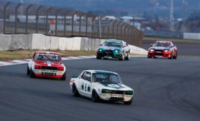 """η Nissan γιορτάζει 60 χρόνια στον παγκόσμιο μηχανοκίνητο αθλητισμό Όσοι τυχεροί παρακολουθήσουν το φετινό Φεστιβάλ της NISMO στο Fuji Speedway, θα γνωρίσουν θρυλικά αυτοκίνητα και οδηγούς της Nissan από την ένδοξη ιστορία της στο παγκόσμιο στερέωμα του μηχανοκίνητου αθλητισμού, όπως και τι σχετικό μας επιφυλάσσει το μέλλον. Οι ομάδες και οι οδηγοί της Nissan θα συγκεντρωθούν στις 2 Δεκεμβρίου, μαζί με μερικά από τα καλύτερα αυτοκίνητα της 60χρόνης ιστορίας της στα δρώμενα του παγκόσμιου μηχανοκίνητου αθλητισμού, όπως επίσης και με τα τελευταία μοντέλα παραγωγής της NISMO. Στο πλαίσιο των παράλληλων εκδηλώσεων, οι φίλοι της Nissan θα έχουν την μοναδική ευκαιρία να δουν από κοντά την νέα Formula E στην πίστα της Ιαπωνίας, όπως και μια εντελώς νέα, δυναμική έκθεση οχημάτων EV. Η Formula E αντιπροσωπεύει την πλευρά των επιδόσεων του Nissan Intelligent Mobility, του οράματος της εταιρείας για την αλλαγή του τρόπου με τον οποίο τα αυτοκίνητα τροφοδοτούνται με ενέργεια, οδηγούνται και ενσωματώνονται στην κοινωνία. Αξίζει να σημειωθεί ότι το αμιγώς ηλεκτροκίνητο μοντέλο, θα παρουσιαστεί μόλις λίγες εβδομάδες πριν από το αγωνιστικό του ντεμπούτο, στο Ριάντ της Σαουδικής Αραβίας. """"Αν και δεν έχουμε ακόμα αγώνα της Formula E στην Ιαπωνία, εντούτοις είμαστε ενθουσιασμένοι που θα δείξουμε την πλευρά της συναρπαστικής οδήγησης στους οπαδούς του Φεστιβάλ NISMO"""", δήλωσε ο Takao Katagiri, Διευθύνων Σύμβουλος της NISMO και επικεφαλής της των δραστηριοτήτων της NISMO για τα επιβατικά αυτοκίνητα της Nissan . """"Αυτή είναι μια μεγάλη ευκαιρία για τους οπαδούς των μηχανοκίνητων σπορ να παρακολουθήσουν από πρώτο χέρι πώς οι μηχανικοί της Nissan και της NISMO, μαθαίνουν μέσα από τους αγώνες να κατασκευάζουν αυτοκίνητα με περισσότερο πάθος και με τεχνολογίες του Nissan Intelligent Mobility, που προσφέρουν στους πελάτες μας ανέσεις και ενθουσιασμό"""". Για να γιορτάσει έξι δεκαετίες στον παγκόσμιο μηχανοκίνητο αθλητισμό, ξεκινώντας από την νίκη στο Αυστραλιανό Ράλι το 1958, η Nissan θα έχει στο φ"""