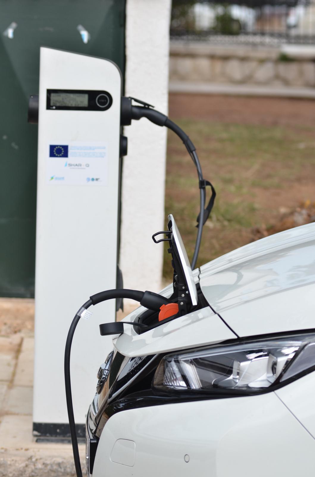Η LeasePlan έχει δεσμευτεί να επιταχύνει τη διάδοση χρήσης ηλεκτρικών οχημάτων στους εταιρικούς στόλους, καθώς παγκοσμίως σήμερα, περισσότερα από τα μισά αυτοκίνητα στους δρόμους ανήκουν σε εταιρείες, γεγονός που καθιστά τους εταιρικούς στόλους μια φυσική αφετηρία για τη μετάβαση στην ηλεκτροκίνηση. Τέλος, η εταιρεία, οδηγούμενη από αυτή τη δέσμευση και με 1,8 εκατομμύρια οχήματα στους δρόμους, έχει αναλάβει ηγετικό ρόλο στη μετάβαση από τους κινητήρες εσωτερικής καύσης σε εναλλακτικά συστήματα μετάδοσης κίνησης, με στόχο μηδενικές εκπομπές ρύπων ως το 2030, ενώ αξίζει να σημειωθεί πως στοχεύει, στην αντικατάσταση του στόλου οχημάτων των εργαζομένων της με ηλεκτρικά οχήματα ως το 2021.