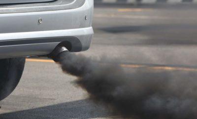 Σταδιακή απομάκρυνση των παλαιών diesel αυτοκινήτων.