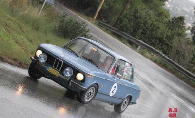 Η Επιτροπή Αγώνων (ΕΠ.Α.) της ΟΜΑΕ ανακοινώνει τα Προγράμματα του 2019 για τα Πρωταθλήματα Ράλλυ, Ταχύτητας και Regularity Rally Ιστορικών αυτοκινήτων, καθώς και των Κυπέλλων Ράλλυ Ιστορικών αυτοκινήτων, των Κυπέλλων Αναβάσεων και του Επάθλου ατομικής χρονομέτρησης Timed Rally Challenge (TRC). Το Πανελλήνιο Πρωτάθλημα Ράλλυ θα εξακολουθήσει και τη νέα χρονιά να διαχωρίζεται σε Πρωτάθλημα Χώματος και Πρωτάθλημα Ασφάλτου, με 4 και 6 αγώνες αντίστοιχα. Επίσης, σε όλους τους αγώνες Ράλλυ διατηρείται η Power Stage - η χρονικά τελευταία Ειδική Διαδρομή κάθε αγώνα που θα επιβραβεύει με επιπλέον βαθμούς τους ταχύτερους. Αντιθέτως, το Πρωτάθλημα Ράλλυ Ιστορικών αυτοκινήτων θα γίνει ξανά «μεικτό» το 2019, με τρεις χωμάτινους και τρεις ασφάλτινους αγώνες. Για τη βαθμολόγηση θα μετρήσουν 4 αγώνες για κάθε πλήρωμα. Παράλληλα, προκηρύσσεται Κύπελλο Χώματος και Κύπελλο Ασφάλτου Ιστορικών αυτοκινήτων, θεσμοί που θα αποτελούνται από τους τρεις χωμάτινους και τρεις ασφάλτινους αγώνες του Πρωταθλήματος, αντίστοιχα. Τα προγράμματα των υπόλοιπων Πρωταθλημάτων, Κυπέλλων και Επάθλων, καθώς και των υπόλοιπων μορφών αγώνων -Drift, Drag Racing, Δεξιοτεχνίες, 4x4, Ατομικές Χρονομετρήσεις- θα ανακοινωθούν μόλις οριστικοποιηθούν οι ημερομηνίες τους. Οι Προκηρύξεις όλων των θεσμών του 2019 θα αναρτηθούν στην ιστοσελίδα της ΟΜΑΕ. ΠΡΩΤΑΘΛΗΜΑ ΡΑΛΛΥ ΧΩΜΑΤΟΣ (προσμετρούν 4/4) 06-07 Απριλίου - ΟΛΥΜΠΙΑΚΟ 04-05 Μαΐου - ΕΑΡΙΝΟ 15-16 Ιουνίου - ΦΘΙΩΤΙΔΟΣ 21-22 Σεπτεμβρίου - ΦΘΙΝΟΠΩΡΙΝΟ ΠΡΩΤΑΘΛΗΜΑ ΡΑΛΛΥ ΑΣΦΑΛΤΟΥ (προσμετρούν 5/6) 31 Μαρτίου - ΚΡΗΤΗΣ 14 Απριλίου - ΑΧΑΙΟΣ 07 Ιουλίου - ΗΠΕΙΡΩΤΙΚΟ 15 Σεπτεμβρίου - ΔΕΘ 06 Οκτωβρίου - ΕΥΒΟΪΚΟΥ 23 Νοεμβρίου - ΠΑΛΑΔΙΟ ΠΡΩΤΑΘΛΗΜΑ ΤΑΧΥΤΗΤΑΣ (προσμετρούν 4/4) 02-03 Μαρτίου - ΜΕΓΑΡΑ 04-05 Μαΐου - ΜΕΓΑΡΑ 26-27 Οκτωβρίου - ΜΕΓΑΡΑ 07-08 Δεκεμβρίου - ΜΕΓΑΡΑ ΠΡΩΤΑΘΛΗΜΑ ΡΑΛΛΥ/ΡΑΛΛΥ ΣΠΡΙΝΤ ΙΣΤΟΡΙΚΩΝ (προσμετρούν 4/6) 14 Απριλίου - ΑΧΑΙΟΣ (Α) 12 Μαΐου - ΕΑΡΙΝΟ (Χ) 22 Σεπτεμβρίου - ΦΘΙΝΟΠΩΡΙΝΟ (Χ) 03 Νοεμβρίου - ΑΓ. ΜΕΡΚΟΥΡΙΟΣ (Α) 10 Νοεμβρίου - ΑΤΤΙΚΗ (Χ) 23 Νοεμβρίου - ΠΑΛΑΔΙ