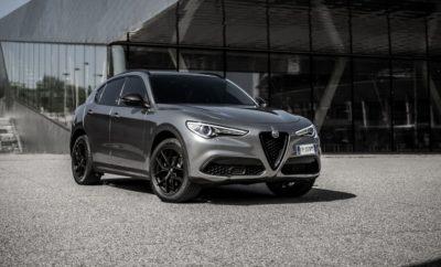 """Ακόμα μία διπλή βράβευση για τις Alfa Romeo Giulia και Stelvio που συνεχίζουν να κερδίζουν την αναγνώριση του κοινού χάρη στο δυναμικό τους σχεδιασμό και το μοναδικό τους οδηγικό χαρακτήρα. Αυτή τη φορά οι αναγνώστες του περιοδικού auto, motor und sport από 17 χώρες τοποθέτησαν στην κορυφή τα δύο μοντέλα της Alfa Romeo. Οι Alfa Romeo Giulia και Stelvio συνεχίζουν να μεγαλώνουν την πλούσια συλλογή τους από βραβεύσεις, κατακτώντας αυτή τη φορά την αναγνώριση των αναγνωστών του περιοδικού auto, motor und sport που εκδίδεται σε 17 χώρες. Η Alfa Romeo Giulia κατέκτησε -για 3η συνεχόμενη χρονιά- την μεσαία κατηγορία με ποσοστό 20,8%, ενώ η Stelvio επικράτησε στην κατηγορία των μεγάλων SUV ανάμεσα σε 56 ανταγωνιστές. Ο συγκεκριμένος διαγωνισμός πραγματοποιείται για 43η χρονιά και για το 2019 οι αναγνώστες από 17 χώρες επέλεξαν ανάμεσα από 385 μοντέλα 11 διαφορετικών κατηγοριών. «Αυτή είναι η 3η φορά στη σειρά που η Alfa Romeo Giulia αναδεικνύεται ως η αγαπημένη επιλογή των αναγνωστών του περιοδικού, στοιχείο που επιβεβαιώνει πόσο δημοφιλές είναι το μοντέλο μας. Είμαστε επίσης ιδιαίτερα περήφανοι για την Alfa Romeo Stelvio, η οποία επικράτησε ανάμεσα από τόσο ισχυρούς αντιπάλους. Τα βραβεία του auto, motor und sport, δεν αποτελούν για εμάς μόνο απόδειξη για την επιτυχία και την υψηλή ποιότητα των μοντέλων μας, αλλά και έμπνευση για να συνεχίσουμε να προσφέρουμε αυτοκίνητα που είναι αντάξια της ιστορίας μας με απαράμιλλη οδική συμπεριφορά, πρωτοποριακές λύσεις, ιταλικό design και βέβαια κορυφαίες επιδόσεις.» Rebecca Reinermann, Marketing Director, Alfa Romeo Τα φετινά βραβεία Best Auto έρχονται να προστεθούν σε μια μακρά λίστα διακρίσεων για την Alfa Romeo Giulia: 2017 - Auto Europa - UIGA - Italy 2017 - Novità dell'anno - Quattroruote - Italy 2017 - 2017 Edition of """"Compasso d'Oro ADI"""" - Italy 2018 - Best Car MFA - MissionFleetAwards - Italy 2016 - Volante D'oro - Most Beautiful Car - AutoBild - Germany 2016 - Best New Design - Auto Motor Und Sport - Germany 2016 - EurocarB"""