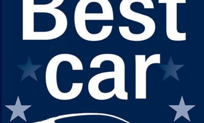 """Το Best Car 2019, ο θεσμός ανάδειξης του καλύτερου αυτοκινήτου της χρονιάς για την ελληνική αγορά, ολοκληρώθηκε με την τελετή απονομής των βραβείων στα μοντέλα που συγκέντρωσαν τις περισσότερες από τις ψήφους των 38.352 συμμετεχόντων. Με βάση την τελική καταμέτρηση, """"Best Car 2019"""" αναδείχθηκε η Mercedes A-Class συγκεντρώνοντας 7.084 ψήφους (18,5%). Στη δεύτερη θέση τερμάτισε το Ford Focus, με 5.232 ψήφους (13,6%). Την τρίτη κατέλαβε η Toyota Corolla με 3.096 ψήφους (8,1%), ενώ την πεντάδα συμπληρώνουν το νέο Audi Q3 με 3.054 ψήφους (8,0%) και το KIA Ceed με 2.576 ψήφους (6,7%) αντίστοιχα. Συνολικά απονεμήθηκαν 25 βραβεία σε διάφορες κατηγορίες όπως """"Best Value for Money"""", """"καλύτερη τεχνολογία"""", """"καλύτερη εμφάνιση"""", """"ασφαλέστερο αυτοκίνητο"""" κ.α. Αξίζει επίσης να αναφερθεί η απονομή """"ειδικού βραβείου κοινωνικής ευθύνης"""" στην Teoren Motors AΕ, για την πρωτοβουλία της σχετικά με την ενίσχυση των πυρόπληκτων από την πυρκαγιά στο Μάτι Αττικής. Στην εκδήλωση -που μεταδόθηκε μέσω live streaming- έδωσαν το """"παρών"""" κορυφαία στελέχη της αγοράς αυτοκινήτου και εκπρόσωποι θεσμικών φορέων. Μετά την ολοκλήρωση των βραβεύσεων, ακολούθησε live η διαδικασία για να αναδειχθούν οι νικητές των δώρων μεταξύ όσων συμμετείχαν στην ψηφοφορία. Από την διαδικασία αυτή αναδείχθηκαν 32 νικητές και 68 επιλαχόντες για τα δώρα που διέθεσαν οι δωροθέτες. Ο διαγωνισμός Best Car, έχει γίνει πλέον θεσμός στην Ελλάδα αφού κάθε χρόνο συγκεντρώνει δεκάδες χιλιάδες ψήφους, για την ανάδειξη του καλύτερου αυτοκινήτου της χρονιάς. Να σημειωθεί, ότι φέτος για πρώτη φορά οι βραβεύσεις επεκτάθηκαν και σε ξεχωριστές κατηγορίες μικρών και μεγάλων επαγγελματικών οχημάτων. Τη διοργάνωση του Best Car, που φέτος τελεί υπό την αιγίδα του Υπουργείου Υποδομών και Μεταφορών, επιμελείται το περιοδικό Auto Τρίτη. Τον θεσμό υποστηρίζουν έμπρακτα κορυφαίες ελληνικές και πολυεθνικές εταιρείες όπως οι: Coral Gas, Petronas, Hertz Autohellas καθώς και φορείς όπως το Ινστιτούτο Οδικής Ασφάλειας """"Πάνος Μυλωνάς"""". Τα αναλυτικά τελι"""