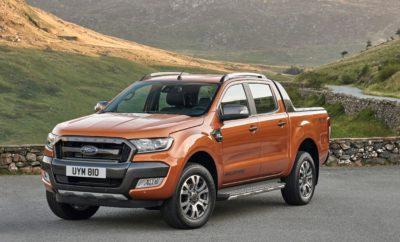 • H Ford είναι με διαφορά η Νο1 εταιρεία σε πωλήσεις στην Ελλάδα, στην κατηγορία των ελαφρών επαγγελματικών οχημάτων • Η κατάκτηση της κορυφής επιβεβαιώνει την απόλυτη εμπορική κυριαρχία της μάρκας στα επαγγελματικά για 3η διαδοχική χρονιά • Το μερίδιο της Ford στην κατηγορία ανήλθε το 2018 στο εντυπωσιακό ποσοστό του 19% • Η Ford διαθέτει την πιο πλήρη γκάμα επαγγελματικών μοντέλων και εκδόσεων που καλύπτουν κάθε μεταφορική ανάγκη και απαίτηση • Το 2018 η Ford ήταν η Νο1 αυτοκινητοβιομηχανία σε όγκο πωλήσεων επαγγελματικών οχημάτων, στο σύνολο της Ευρωπαϊκής αγοράς Οι 'Έλληνες καταναλωτές και επαγγελματίες οδηγοί έδειξαν την εμπιστοσύνη τους στη Ford και στα προϊόντα της για μία ακόμα φορά, χαρίζοντάς της, τη χρονιά που πέρασε, την απόλυτη εμπορική διάκριση: τη Νο1 θέση σε πωλήσεις στην κατηγορία των ελαφρών επαγγελματικών οχημάτων. Μπορεί οι αριθμοί να μην λένε πάντα την αλήθεια, στην περίπτωση της Ford, όμως, έρχονται να αποδείξουν με τον πιο πειστικό τρόπο την κορυφαία δυναμική της μάρκας στην κατηγορία των ελαφρών επαγγελματικών οχημάτων, αλλά και την πληρότητα των διαθέσιμων προτάσεών της στο συγκεκριμένο τμήμα της αγοράς αυτοκινήτου. Από το συμπαγές Fiesta Van και το «ακούραστο» Transit Courier, έως το σκληροτράχηλο Ranger, η Ford συνεχίζει να προσφέρει προτάσεις που κυριολεκτικά λύνουν τα χέρια του σύγχρονου Έλληνα επαγγελματία οδηγού, προσφέροντάς του συγχρόνως κορυφαία χαρακτηριστικά ασφάλειας, άνεσης και αξιοπιστίας. Για το 2018, στην κατηγορία των ελαφρών επαγγελματικών οχημάτων, η Ford απέσπασε την πρώτη θέση, ακριβώς όπως συνέβη το 2016 και 2017, κατακτώντας μερίδιο που έφτασε στο 19,0 %. Με άλλα λόγια, σχεδόν 1 στα 5 επαγγελματικά οχήματα που ταξινομήθηκαν στη χώρα μας το περασμένο 12μηνο ανήκε στην πολυσυλλεκτική οικογένεια των ελαφρών επαγγελματικών μοντέλων της Ford! Σε μία αγορά η οποία κατέγραψε άνοδο που ανήλθε σε ποσοστιαία βάση στο 4,2%, η Ford παρουσίασε αυξημένη επίδοση κατά 4,96% σε σχέση με εκείνη του 2017. Το μοντέλο-ηγέτης στη γκάμα των 