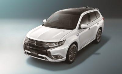 """Ενισχύεται η δομή της Mitsubishi Motors Europe* Θέλοντας να υποστηρίξει τους στόχους της σε μία από τις πιο απαιτητικές περιοχές του κόσμου, η Mitsubishi Motors Corporation (MMC) αποφάσισε να ιδρύσει έναν ολοκληρωμένο οργανισμό Πωλήσεων και Μάρκετινγκ στην Ευρώπη, πέραν των υφιστάμενων δραστηριοτήτων της After Sales, Ανταλλακτικών και Logistics στην ήπειρο αυτή. Ενισχυμένος οργανισμός Το πρώτο δομικό στοιχείο της Mitsubishi Motors Europe είναι ένας νέος οργανισμός που εστιάζει στους δείκτες απόδοσης και τις ανάγκες των πελατών, και κατανέμεται σε δύο διαφορετικές περιοχές στην Ολλανδία: - Amstelveen, κοντά στο Amsterdam, για το γραφείο του Προέδρου & CEO, το ενισχυμένο τμήμα Πωλήσεων & Μάρκετινγκ, το Νομικό Τμήμα και τον τομέα Δημοσίων Σχέσεων (PR). - Born, κοντά στο Maastricht όπου βρίσκεται το Ευρωπαϊκό Κέντρο Ανταλλακτικών (European Part Center), εμβαδού 55.000 m2, για τις δραστηριότητες After Sales, Χρηματοοικονομικών & Ελέγχου, Ανθρωπίνων Πόρων (Human Resources) και Πληροφορικής (IT). Υπό την διεύθυνση του Bernard Loire – Προέδρου & CEO – αυτός ο ολοκληρωμένος οργανισμός πλαισιώνεται από μία νέα Διοικητική Ομάδα που αποτελείται από τους: - Frank Krol – Διευθυντή Πωλήσεων - Alex Thomas –Διευθυντή Μάρκετινγκ - Ganesh Jawahar – Διευθυντή After Sales Ενισχυμένος τομέας μοντέλων SUV + EV Επιπλέον ιδρύθηκε ένα ειδικό τμήμα Ηλεκτρικών Οχημάτων (""""Electric Vehicle"""") για να τονώσει την κορυφαία θέση της Mitsubishi Motors στην Ευρωπαϊκή αγορά που κατέχει με το Outlander PHEV από το 2013. Πρόκειται για ένα σημαντικό οργανωτικό βήμα εν όψει των επόμενων πρωτοβουλιών της MMC στον τομέα της ηλεκτροκίνησης στην Ευρώπη (περισσότερα V2X project,…) – πόσο μάλλον με την προοπτική επέκτασης της οικογένειας plug-in υβριδικών / ηλεκτρικών SUV που θα κυκλοφορήσουν τα επόμενα χρόνια. Ενισχυμένη παρουσία Ο Guillaume Cartier, Ανώτερος Αντιπρόεδρος της MMC – Global Marketing & Sales έθεσε αυτό το νέο Ευρωπαϊκό οργανισμό σε ένα ευρύτερο παγκόσμιο πλαίσιο: """"Βλέποντας τα πράγματα από παγκόσμ"""