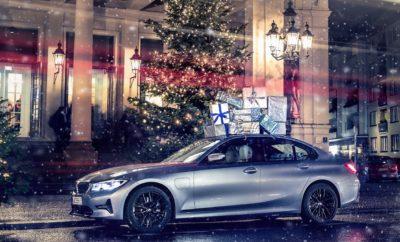 Η BMW ολοκλήρωσε ένα ιδιαίτερα επιτυχημένο 2018 που της απέφερε μία εντυπωσιακή γκάμα βραβείων και διακρίσεων. Κατά τη διάρκεια της περσινής χρονιάς, τα μοντέλα BMW κατάφεραν να πείσουν με τα προσόντα τους όχι μόνο συντάκτες αυτοκινήτου και ειδήμονες από όλο τον κόσμο, αλλά και τους αναγνώστες περιοδικών του Ειδικού Τύπου, ερευνητές αγοράς και γνώστες τεχνολογίας πληροφορικής (IT). Επιπλέον, τα μοντέλα που διακρίθηκαν ξεχώρισαν σε ποικίλους τομείς, από προϊοντική ποιότητα και σχεδίαση μέχρι τεχνικές καινοτομίες, ευφυή συνδεσιμότητα και βιωσιμότητα. Η BMW απέσπασε δύο από τις πιο πολυπόθητες παγκόσμιες διακρίσεις, με τον τίτλο του World Performance Car να απονέμεται στην BMW M5 και το βραβείο International Engine of the Year να έχει αποδέκτη το BMW i8 για τέταρτη συνεχή χρονιά. Σερί επιτυχιών σημείωσαν τα σπορ μοντέλα BMW M, τα οποία ανέβηκαν στο βάθρο σε αρκετές περιπτώσεις, ενισχύοντας τη συνολική εικόνα. Επίσης, ο premium κατασκευαστής έκανε χατ τρικ ως η πιο καινοτόμα μάρκα στην πολυτελή κατηγορία. Η BMW Σειρά 5 και πάλι στην κορυφή. Μετά τους θριάμβους των προηγούμενων 12 μηνών, το 2018 αποδείχτηκε μία ακόμα επιτυχημένη χρονιά για την BMW Σειρά 5, τόσο στη Γερμανία όσο και σε διεθνές επίπεδο. Ανάμεσα στα βραβεία της Σειράς 5 ήταν το Best Car στην ανώτερη μεσαία κατηγορία από το Γερμανικό περιοδικό αυτοκίνητου auto motor und sport. Στο Auto Trophy –World's Best Cars Awards, η Σειρά 5 συγκέντρωσε και πάλι τους περισσότερους ψήφους στην κατηγορία executive από τους αναγνώστες του περιοδικού Auto Zeitung. Στα βραβεία που απένειμε το περιοδικό Auto Test, η BMW 530d Touring ξεχώρισε και στο τέλος αναδείχτηκε γενικός νικητής, ενώ η BMW 520d Touring πέτυχε την καλύτερη σχέση τιμής-επιδόσεων στην ανώτερη μεσαία κατηγορία. Η BMW Σειρά 5 σημείωσε μεγάλη επιτυχία και στη Βρετανία, όπου απέσπασε όχι μόνο έναν, αλλά δύο περίοπτους τίτλους UK Car of the Year – Best Executive Car και Best Station Wagon Car. Οι εκδόσεις Sedan και Touring αναδείχτηκαν επίσης Αυτοκίνητα της Χρονιά