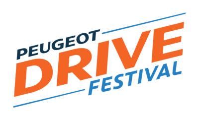 Η Peugeot διοργανώνει για άλλη μια χρονιά το Φεστιβάλ Επιλεγμένων μεταχειρισμένων μετά την μεγάλη επιτυχία που γνώρισε πέρυσι. Πιο συγκεκριμένα, από τις 18 Ιανουαρίου έως τις 2 Φεβρουαρίου 2019, τα δημοφιλή μοντέλα της PEUGEOT, 108, 208, 308 και 2008, διατίθενται ελαφρώς μεταχειρισμένα σαν καινούρια, σε πλήθος εκδόσεων και επιπέδων εξοπλισμού, αυτόματων και χειροκίνητων, βενζίνης και πετρελαίου με τα εξής μοναδικά οφέλη: • Εργοστασιακή εγγύηση (έως 5 έτη) • Δωρεάν ασφάλεια και οδική βοήθεια για ένα έτος • Πληρωμένα τέλη κυκλοφορίας 2019 • Δωρεάν το κόστος μεταβίβασης του αυτοκινήτου • Ενημερωμένο βιβλιο συντήρησης • Ειδικές εκπτώσεις σε μελλοντικά service και ανταλλακτικά • Δυνατότητα ανταλλαγής και χρήσης ευνοϊκών προγραμμάτων χρηματοδότησης Οι εκπλήξεις όμως δεν σταματούν εδώ γιατί στις εκθέσεις της PEUGEOT πανελλαδικά θα βρίσκονται προς πώληση πολλά, επιλεγμένα μεταχειρισμένα άλλων μαρκών. Από τις 12 Ιανουαρίου έως τις 2 Φεβρουαρίου 2019 το εξειδικευμένο προσωπικό των διανομέων της Peugeot θα περιμένει όλους τους ενδιαφερόμενους για να επιλέξουν και φυσικά να οδηγήσουν το εγγυημένο μεταχειρισμένο που τους ταιριάζει!