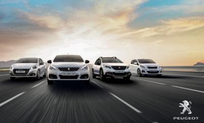 Η PEUGEOT το 2018 κατέκτησε την τρίτη θέση σε ταξινομήσεις νέων οχημάτων πανελλαδικά. Το γεγονός αυτό αποτελεί μεγάλη επιτυχία για τον Όμιλο Συγγελίδη, οι οποίος από την ανάληψη της PEUGEOT το 2014 και μέχρι σήμερα έχει εκτοξέυσει την μάρκα στην κορυφή. Η ανοδική τροχιά της γαλλικής μάρκας εξακολουθεί να είναι χαρακτηριστική στην ελληνική αγορά και το 2018 με 9.085 ταξινομήσεις επιβατικών και ελαφρών επαγγελματικών μοντέλων και μερίδιο αγοράς 8,2%, αυξάνοντας τις πωλήσεις της κατά 1.497 μονάδες σε σχέση με το 2017. Η αύξηση των πωλήσεων της Peugeot σημειώθηκε και στα δύο κανάλια πώλησης – λιανική και εταιρικές – και οφείλεται στην εξαιρετική πορεία του Peugeot 208 και στις αξιοσημείωτες επιδόσεις των SUV Peugeot 2008 και SUV Peugeot 3008. Επιπλέον, αυξητική πορεία σε σχέση με το 2017 ακολούθησαν και τα υπόλοιπα μοντέλα, όπως το 308, και το Traveller, το οποίο αποτελεί πλέον σημείο αναφοράς στην κατηγορία των premium VIP, ενώ καλή επίδοση είχε και το νέο SUV Peugeot 5008. Με θετικό πρόσημο έκλεισε το 2018 και για την PEUGEOT Professionnel η οποία σημείωσε μερίδιο αγοράς 10,3% και 714 ταξινομήσεις, διατηρώντας τη θέση της στην πρώτη πεντάδα της ελληνικής αγοράς ελαφρών επαγγελματικών. Η αξιοπιστία, η ασφάλεια, οι επιδόσεις και η οδηγική απόλαυση, το πλούσιο επίπεδο εξοπλισμού, οι νέοι κινητήρες E6.2 πετρελαίου και βενζίνης - με τους δεύτερους να βραβεύονται για τέταρτη συνεχή χρονιά, η χαμηλή κατανάλωση καυσίμου και εκπομπή ρύπων, το χαμηλό κόστος χρήσης, ο πλήρης χαρακτήρας των μοντέλων της Peugeot καθώς και τα ευέλικτα προγράμματα απόκτησης που προσφέρει η ελληνική αντιπροσωπεία, είναι ασφαλώς οι λόγοι που τοποθετούν την μάρκα στην πρώτη τριάδα της αγοράς.