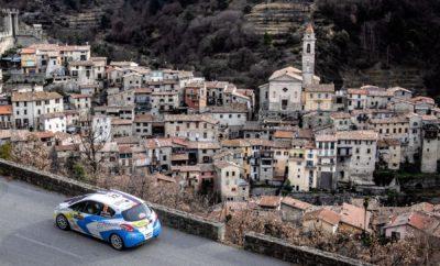 Η παράδοση που θέλει τον Νίκο Παυλίδη να τερματίζει σε κάθε του συμμετοχή στο απαιτητικό και απρόβλεπτο Ράλλυ Μόντε Κάρλο συνεχίστηκε και φέτος! Ο Βορειοελλαδίτης οδηγός που βρέθηκε για τρίτη χρονιά στην εκκίνηση του εναρκτήριου γύρου του Παγκοσμίου πρωταθλήματος ράλλυ, με τη στήριξη της RS200 Motor Oil, παρ' ότι ταλαιπωρήθηκε στο σκέλος του Σαββάτου, την Κυριακή αντεπιτέθηκε, πετυχαίνοντας τον αρχικό στόχο του τερματισμού. Όλα αυτά, χάρη και στην πολύτιμη βοήθεια του Allan Harryman που τον καθοδήγησε περίφημα από το δεξί μπάκετ του Peugeot 208 R2. Το τέταρτο σκέλος του Ράλλυ Μόντε Κάρλο περιελάμβανε τέσσερις δοκιμασίες, με το πλήρωμα να ανταπεξέρχεται με επιτυχία σε αυτές και να τερματίζει στην 52η θέση της γενικής και στην 11η θέση της κατηγορίας του, η οποία ήταν η πολυπληθέστερη του αγώνα. «Την Κυριακή κινηθήκαμε καλά, καθώς είχαμε γνώση των ειδικών διαδρομών από τις προηγούμενες επισκέψεις μας στο Μόντε Κάρλο. Από την άλλη, βέβαια, είχαμε στο μυαλό μας καθ 'όλη τη διάρκεια της ημέρας το μηχανικό πρόβλημα που αντιμετωπίζαμε από χθες με το Peugeot 208 R2. Ευτυχώς το αυτοκίνητο μας έκανε το χατίρι εν τέλει και άντεξε, ωστόσο δεν οδηγήσαμε με καθαρό μυαλό, φοβούμενοι μην εμφανιστεί το πρόβλημα.», δήλωσε ο οδηγός. Το φετινό Μόντε Κάρλο επιβεβαίωσε τη φήμη ως του πιο απρόβλεπτου αγώνα του θεσμού: «Το ράλλυ έκρυβε πολλές παγίδες, με τις συνθήκες να είναι ασταθείς και έχοντας συμμετάσχει άλλες δύο φορές, γνωρίζαμε τι θα μας περιμένει. Ήμασταν κατάλληλα προετοιμασμένοι και αντιμετωπίσαμε τις δυσκολίες που μας παρουσιάστηκαν.», ήταν τα λόγια του Νίκου Παυλίδη, ο οποίος συνέχισε: «Θέλω να απονείμω τα εύσημα στο συνοδηγό μου, τον Βρετανό Allan Harryman που στάθηκε αντάξιος των περιστάσεων και ήταν άψογος και τις τέσσερις ημέρες του αγώνα, αλλά και στο gravel crew των Δημήτρη Αμαξόπουλου και Δημήτρη Κουμποτή που μας έδιναν σημαντικές πληροφορίες για την κατάσταση των δρόμων. Ένα μεγάλο ευχαριστώ στα λιπαντικά RS200 που μας βοήθησαν στο να συμμετάσχουμε σε ένα ακόμη Μόντε Κά