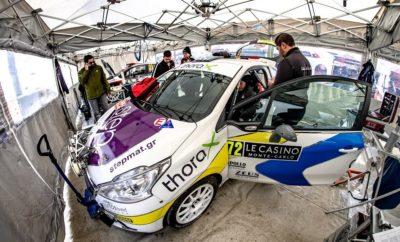 Παραδοσιακά τέτοια εποχή του χρόνου λαμβάνει χώρα το Ράλλυ Μόντε Κάρλο, ένας από τους σπουδαιότερους αγώνες ράλλυ του πλανήτη! Για άλλη μια χρονιά θα υπάρχει ελληνική συμμετοχή στον φημισμένο αυτό αγώνα, καθώς ο Νίκος Παυλίδης θα εκπροσωπήσει τη χώρα μας με την υποστήριξη της RS200 Motor Oil! Στα χέρια του θα έχει ένα Peugeot 208 R2, με τον πολύπειρο Allan Harryman να βρίσκεται στο δεξί μπάκετ του γαλλικού δικίνητου. Ο Νίκος Παυλίδης ξεκίνησε την καριέρα του στα τέλη της δεκαετίας του '80 συμμετέχοντας ως επί το πλείστον σε αγώνες της Βόρειας Ελλάδας. Στη συνέχεια και για τρία χρόνια, ήταν συνοδηγός του Κώστα Τανούση, ενώ το 1997 επέστρεψε στο αριστερό μπάκετ κατακτώντας το Κύπελλο Ράλλυ Βορείου Ελλάδος! Έπειτα από πολυετή αποχή, έκανε δυναμικό comeback το 2011, συμμετέχοντας με ένα Citroen DS3 R3T. Το 2013 και το 2016 αναδείχθηκε και πάλι Κυπελλούχος Βορείου Ελλάδος, με το ίδιο αυτοκίνητο. Αυτή θα είναι η τρίτη συμμετοχή του Έλληνα οδηγού στο Μόντε Κάρλο, με την αρχή να γίνεται το 2015. Τότε, οδηγώντας ένα Citroen DS3 R3T Max, ο Παυλίδης κατάφερε να αποφύγει τις κακοτοπιές και τις παγίδες που κρύβει ανέκαθεν ο αγώνας και ανέβηκε στη ράμπα του τερματισμού εμπρός από το Παλάτι του Μονακό. Κάτι αντίστοιχο πέτυχε και πέρυσι, οδηγώντας ένα «ελληνικό» Peugeot 208 R2, ολοκληρώνοντας την προσπάθειά του στην 7η θέση της ιδιαίτερα ανταγωνιστικής κατηγορίας του. Όντας πιο ώριμος σε σχέση με τις πρώτες του εξορμήσεις στο φημισμένο αυτό αγώνα, ο Νίκος Παυλίδης που αγωνίζεται με την υποστήριξη της RS200 Motor Oil, ευελπιστεί να τριτώσει το καλό και να δώσει συνέχεια στις θετικές του εμφανίσεις στο πάντοτε απαιτητικό Ράλλυ Μόντε Κάρλο. Η αγωνιστική δράση ξεκινάει το πρωί της Πέμπτης με τη διεξαγωγή του shakedown, ενώ το κυρίως πιάτο περιλαμβάνει δύο νυχτερινές ειδικές διαδρομές το βράδυ της ίδιας ημέρας. Μετά από 3 γεμάτες αγωνιστικές ημέρες και συνολικά 16 διαδρομές, τα πληρώματα θα τερματίσουν το μεσημέρι της Κυριακής.