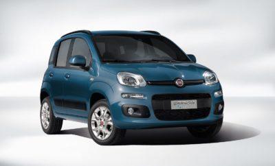 Με κορυφαία πρακτικότητα και οικονομία καυσίμου, το Fiat Panda CNG, ξεχωρίζει και για τη φιλικότητα του προς το περιβάλλον, η οποία μπορεί να συγκριθεί με εκείνη που προσφέρουν τα αμιγώς ηλεκτροκίνητα οχήματα. Το φυσικό αέριο (CNG) αποτελεί το φιλικότερο προς το περιβάλλον καύσιμο για κινητήρες εσωτερικής καύσης, αφού λόγω της χημικής του σύστασης η καύση του εκπέμπει σημαντικά χαμηλότερες εκπομπές ρύπων σε σχέση με τη βενζίνη, το πετρέλαιο, αλλά και το υγραέριο (LPG). Η Fiat εστιάζοντας με συνέπεια στην προστασία του περιβάλλοντος, είναι πρωτοπόρος στην εξέλιξη και παραγωγή επιβατικών και επαγγελματικών αυτοκινήτων που χρησιμοποιούν για την κίνηση τους φυσικό αέριο (CNG). Ήδη, η εταιρεία έχει διαθέσει περισσότερα από 750.000 οχήματα CNG, με δημοφιλέστερο μοντέλο να αποτελεί το Panda CNG. Ενδεικτικά ως προς τη φιλικότητα προς το περιβάλλον, ένα όχημα που χρησιμοποιεί για την κίνηση του φυσικό αέριο εκπέμπει λιγότερο διοξείδιο του άνθρακα (CO2) κατά 25%, ενώ εξίσου σημαντικό είναι και το γεγονός ότι έχει εξαιρετικά χαμηλότερες εκπομπές οξειδίων του αζώτου (ΝΟx) και μονοξειδίου του άνθρακα (CO). Τέλος μηδενικές είναι οι εκπομπές σωματιδίων, αφού το φυσικό αέριο δεν περιέχει στη σύνθεση του θείο (S). Ο εξαιρετικά φιλικός προς το περιβάλλον χαρακτήρας του Panda CNG, με τον υπερτροφοδοτούμενο κινητήρα Twinair απόδοσης 80 ίππων, επιβεβαιώθηκε και στις δοκιμές eco-test του Γερμανικού οργανισμού ADAC, όπου το μοντέλο της Fiat ήταν το μοναδικό αυτοκίνητο με κινητήρα εσωτερικής καύσης που απόσπασε τη μέγιστη βαθμολογία των 5 αστεριών. Τα υπόλοιπα 6 αυτοκίνητα που κατέκτησαν τη μέγιστη βαθμολογία ήταν όλα αμιγώς ηλεκτρικά, με το κόστος αγοράς τους να είναι πολλαπλάσιο σε σχέση με το εκείνο του Panda, ενώ υπολείπονται σημαντικά σε συνολική αυτονομία. Με το Panda CNG, η Fiat, προσφέρει σήμερα την επιλογή ενός οχήματος αντίστοιχα φιλικού προς το περιβάλλον με ένα ηλεκτρικό, διατηρώντας παράλληλα την πρακτικότητα και τον προσιτό χαρακτήρα που έχουν καταστήσει το Panda το δημοφιλέσ