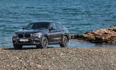 Το BMW Group πέτυχε το όγδοο συνεχόμενο ετήσιο ρεκόρ πωλήσεων με συνολικά 2.490.664 (+1,1%) παραδόσεις οχημάτων BMW, MINI και Rolls-Royce σε όλο τον κόσμο το 2018. Τις καλύτερες πωλήσεις στην ιστορία τους κατέγραψαν η BMW και η Rolls-Royce, ενώ οι πωλήσεις ηλεκτρικών και plug-in υβριδικών μοντέλων BMW και MINI σημείωσαν άνοδο 38,4% συγκριτικά με την προηγούμενη χρονιά. Το αποτέλεσμα πωλήσεων εδραιώνει εκ νέου το BMW Group στην 1η θέση της παγκόσμιας κατάταξης κατασκευαστών πολυτελών αυτοκινήτων. Θετική πρόβλεψη για το 2019: η άνοδος των πωλήσεων αναμένεται να συνεχιστεί. Προσβλέποντας στο επόμενο 12μηνο, το BMW Group εκτιμά ότι τα συνεχιζόμενα λανσαρίσματα προϊόντων θα ευνοήσουν την άνοδο των πωλήσεων. «Αν και αναμένεται να συνεχιστεί το ρευστό περιβάλλον της αγοράς, νέα μοντέλα όπως η νέα BMW X7 και η έβδομη γενιά της BMW Σειράς 3, σε συνδυασμό με μία ακόμα πιο πελατοκεντρική προσέγγιση, θα συμβάλλουν στη συνέχιση της επιτυχημένης πορείας του BMW Group. Αναμένουμε μικρή άνοδο πωλήσεων το 2019, ενώ σαφής στόχος μας παραμένει η κερδοφορία», δήλωσε ο Pieter Nota, Μέλος Δ.Σ. της BMW AG υπεύθυνος Πωλήσεων και Μάρκας BMW. Πωλήσεις ρεκόρ για την BMW το 2018: Ώθηση από τα μοντέλα X και την BMW Σειρά 5. Το 2018, η μάρκα BMW κατέγραψε τις περισσότερες πωλήσεις στην ιστορία της, με συνολικά 2.125.026 (+1,8%) παραδόσεις σε όλο τον κόσμο. Οι μεγαλύτεροι συντελεστές ανόδου ήταν τα μοντέλα BMW X: Χάρη στο λανσάρισμα της BMW X2 από τις αρχές του 2018 και στην επέκταση παραγωγής της BMW X3 σε Κίνα και Ν. Αφρική, επιπλέον των ΗΠΑ, οι συνολικές πωλήσεις της οικογένειας BMW X αυξήθηκαν κατά 12,1% στις 792.590 μονάδες. Αυτό σημαίνει ότι τα δημοφιλή πολυτελή SAV συγκέντρωσαν το 37,3% επί των συνολικών πωλήσεων BMW το 2018 (33,8% το 2017). Ένα ακόμα μοντέλο που αποτέλεσε κινητήρια δύναμη ήταν η BMW Σειρά 5, που κυκλοφόρησε κανονικά σε όλες τις αγορές το 2018. Οι πωλήσεις του παγκοσμίως δημοφιλέστερου πολυτελούς μεγάλου sedan αυξήθηκαν κατά 12,7% το 2018 με συνολικές παραδόσεις 328.997 σε