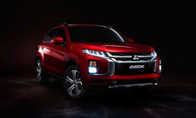 """Η Mitsubishi Motors Corporation (MMC) θα παρουσιάσει σε παγκόσμια πρεμιέρα το compact SUV ASX Μ.Υ. 2020 (RVR ή Outlander Sport σε μερικές αγορές) στην 89η Διεθνή Έκθεση Αυτοκινήτου της Γενεύης*1 που θα πραγματοποιηθεί 5 -17 Μαρτίου. Από το 2009 που παρουσιάστηκε, το ASX έχει πουλήσει σχεδόν 1,32 εκατομμύρια μονάδες σε 90 χώρες περίπου. Οι μεγαλύτερες αγορές είναι Β. Αμερική, Ευρώπη, Αυστραλία και Κίνα. Αυτή τη στιγμή τρίτο σε πωλήσεις μοντέλο της MMC, το ASX παίζει πρωταγωνιστικό ρόλο στην παγκόσμια στρατηγική της εταιρίας. Αισθητικά, το νέο μοντέλο, είναι πλήρως ανανεωμένο, στο πλαίσιο της σχεδιαστικής φιλοσοφίας """"στιβαρό & ευφυές,"""" που εκφράζει απόλυτα το δόγμα της MMC """"Drive your Ambitions."""" *1. Επίσημες ημέρες τύπου 5 και 6 Μαρτίου, η Έκθεση θα είναι ανοιχτή στο κοινό 7 – 17 Μαρτίου. Για περισσότερες πληροφορίες, επισκεφθείτε το: https://www.gims.swiss/ Προϊοντικές πληροφορίες Το ASX είναι ένα compact SUV σχεδιασμένο για την πόλη, ενώ η τεράστια ευελιξία του το καθιστά ιδανικό για όλα, από καθημερινή χρήση μέχρι συναρπαστικές περιπέτειες. Το ελαφρύ, συμπαγές αμάξωμα σε συνδυασμό με εξαιρετική ορατότητα επιπέδου SUV χαρίζουν στο ASX άριστη οδική συμπεριφορά και οδηγησιμότητα. Για τις Ευρωπαϊκές αγορές, το ASX εφοδιάζεται με έναν 16βάλβιδο κινητήρα 2.0L MIVEC*2 που συνδυάζεται είτε με πεντατάχυτο μηχανικό κιβώτιο, ή με INVECS*3-III CVT με Sports Mode 6 σχέσεων. Θα είναι διαθέσιμο τόσο σε δικίνητες όσο και τετρακίνητες εκδόσεις. Το ASX προσφέρει επίσης αξιοπιστία και ασφάλεια με χαρακτηριστικά όπως η δομή αμαξώματος RISE για στις συγκρούσεις και ένα σύστημα πέδησης Forward Collision Mitigation (FCM) που περιορίζει τις επιπτώσεις μιας εμπρόσθιας σύγκρουσης. *2: Mitsubishi Innovative Valve timing Electronic Control system (Καινοτόμο Ηλεκτρικό Σύστημα Ελέγχου Χρονισμού Βαλβίδων) *3: Intelligent and Innovative Vehicle Electronics Control System (Ευφυές και Καινοτόμο Σύστημα Ελέγχου Ηλεκτρονικών) Βασικές αλλαγές 1. Σημαντική αλλαγή στη Σχεδίαση  Φιλοσοφία Η σχεδιαστική """