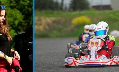 Έπειτα από την περσινή επιτυχία τους να γίνουν Πρωταθλητές Ελλάδας Karting 2018, οι Γιώργος Καφαντάρης (Mini και Mini B), Στυλιανός Πετρίσης (Junior), Ανδρέας Βαρσαμής (Senior) και Άννα-Μαρία Φλώρου (Club) μίλησαν στην ΟΜΑΕ για την κατάκτηση των τίτλων, για τις δυσκολίες στη διάρκεια της χρονιάς, καθώς και για την αγωνιστική τους εξέλιξη. Από τα Μέγαρα, στο Νέο Ρύσιο της Θεσσαλονίκης και έπειτα στις δύο τελικές αναμετρήσεις στο Kartodromo των Αφιδνών, οι τέσσερις αγωνιζόμενοι βγήκαν νικητές από τις αμφίρροπες και άκρως θεαματικές μονομαχίες όλων των κατηγοριών - και τα παρακάτω είναι όσα είχαν να πουν: Γιώργος Καφαντάρης (Ray Motorsport) ǀ Πρωταθλητής Ελλάδας Mini & Mini B 2018 «Η περσινή ήταν μία χρονιά που έλαβα μέρος σε όλους τους θεσμούς, όπως του Rotax και του ΙΑΜΕ, και τέλος στο Πανελλήνιο Πρωτάθλημα. Η εμπειρία μου από το Πρωτάθλημα περιείχε πολύ έντονο συναγωνισμό από τους άλλους αθλητές, όμως τα κατάφερα ύστερα από πολλή δουλειά με την βοήθεια του προπονητή μου Γιάννη Αντωνιάδη και του μηχανικού μου Μπάμπη Ζώγκου και αναδείχθηκα Πρωταθλητής Ελλάδος και στην κατηγορία Mini (8-12 ετών) και στην κατηγορία Mini B (8-10). Τους ευχαριστώ πολύ γιατί με διδάσκουν σωστή οδήγηση πάντα με ήθος». Στυλιανός Πετρίσης (Abloy F.S. Kart Racing) ǀ Πρωταθλητής Ελλάδας Junior 2018 «Κατ' αρχάς, η προσαρμογή μου στην Junior ήταν αρκετά δύσκολη, λόγω των μεγάλων διαφόρων στον τρόπο οδήγησης σε σχέση με τη Mini. Η κατάκτηση του τίτλου στην πρώτη χρόνια μου στην Junior έγινε σταδιακά με πολλή προπόνηση και πάνω απ' όλα με πολύ σοβαρή και ουσιαστική υποστήριξη απ τον κόουτς μου, κ. Γιώργο Γρυλλάκη, τον οποίο κι ευχαριστώ θερμά. Θα ήθελα να συγχαρώ τους υπόλοιπους συναθλητές μου στην κατηγορία, καθώς θεωρώ ότι η περσινή Junior ήταν από τις πιο δύσκολες αγωνιστικά, σε επίπεδο οδηγών, τα τελευταία χρόνια που συμμετέχω στους αγώνες Καρτ. Κάθε αγωνιστικό τριήμερο ήταν πάντα ξεχωριστό και ιδιαίτερα δύσκολο και από άποψη οδηγικής και τεχνικής εξέλιξης, αλλά και λόγω των γνωστών προβλημάτων