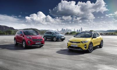 """- Ρεκόρ ευρωπαϊκών πωλήσεων πέρυσι με 494.304 αυτοκίνητα – αύξηση 4,7% σε σχέση με το 2017 - Το 2018 ολοκληρώνει μια δεκαετία ανάπτυξης με τις πωλήσεις να υπερδιπλασιάζονται σε σχέση με το 2008 - Το μερίδιο αγοράς αυξήθηκε στο 3,2%, με την Kia να έχει δυναμική παρουσία στην ευρωπαϊκή αγορά - 36% αύξηση στις πωλήσεις υβριδικών, plug-in και ηλεκτρικών μοντέλων τους τελευταίους 12 μήνες - Υψηλές πωλήσεις των crossover και του νέου Ceed - To 2019 θα υπάρχει το λανσάρισμα του νέου ProCeed καθώς και νέων ηλεκτροκινητήρων Η Kia Motors πέτυχε νέο ρεκόρ πωλήσεων το 2018 στην Ευρώπη (494.304 μονάδες) καθώς και την 10η συνεχή χρονιά ανάπτυξής της, σύμφωνα με τα νέα δεδομένα που δόθηκαν στη δημοσιότητα από την ACEA (European Automobile Manufacturers' Association)*. Τα αποτελέσματα ολόκληρου του έτους δείχνουν μια αύξηση 4,7% για την Κορεατική εταιρεία, που αποτελεί το μεγαλύτερο ιστορικά ποσοστό αύξησης που έχει επιτευχθεί μέχρι σήμερα. Την τελευταία δεκαετία οι ευρωπαϊκές πωλήσεις της Kia έχουν υπερδιπλασιαστεί – το 2008 η μάρκα είχε πουλήσει 238.643 μονάδες που αντιστοιχούν στο 1,6% του συνόλου των ταξινομήσεων στην ήπειρο. Η παρουσίαση μια ανταγωνιστικής γκάμας crossover και εξηλεκτρισμένων κινητήρων τα τελευταία δύο χρόνια ενίσχυσε περαιτέρω την αύξηση των πωλήσεων της Kia και αυτό παρά τις δύσκολες συνθήκες της αγοράς. Ο Emilio Herrera, Chief Operating Officer της Kia Motors Europe σχολιάζει: """"Η Kia είναι η μόνη μάρκα αυτοκινήτων που έχει τη χαρά να βλέπει τις πωλήσεις της στην Ευρώπη να αυξάνονται κάθε χρονιά για τα τελευταία δέκα έτη. Η ποιότητα, ο σχεδιασμός και ο χαρακτήρας της συνεχώς αυξανόμενης γκάμας μας βοήθησε στο να υπερδιπλασιάσουμε το μερίδιο αγοράς μας σε σχέση με το 2008». Ο κ. Herrera προσθέτει: """"Μοντέλα όπως το Ceed και το Sportage έχουν αποδεικνύονται ολοένα και πιο επιτυχημένα, ενώ η παρουσίαση νέων μοντέλων και η ανάπτυξη μιας ανταγωνιστικής στρατηγικής ενίσχυσε τη δημοτικότητά μας. Τα τελευταία χρόνια η διεύρυνση της γκάμας των ηλεκτρικών μας μοντέλων """