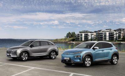 """• Έρευνα που πραγματοποιήθηκε από το Γερμανικό περιοδικό αυτοκινήτων AUTO MOTOR UND SPORT αναδεικνύει τη σημαντική βελτίωση της εικόνας της Hyundai Motor • Η Hyundai σύμφωνα με τα αποτελέσματα της έρευνας κατέγραψε τη μεγαλύτερη πρόοδο σε Προηγμένες τεχνολογίες και Φιλικά προς το περιβάλλον αυτοκίνητα • Οι αναγνώστες ανέδειξαν τη Hyundai ως το εμπορικό σήμα που σημείωσε τη μεγαλύτερη άνοδο σε επίπεδο αξιοπιστίας Στα Γερμανικά βραβεία Best Cars 2019 που πραγματοποίησε το περιοδικό AUTO MOTOR UND SPORT, η Hyundai Motor σημείωσε τη σημαντικότερη βελτίωση εικόνας της μάρκας της αυτοκινητοβιομηχανίας. Με τα αποτελέσματα της έρευνας να βασίζονται σε περισσότερους από 105.000 αναγνώστες και χρήστες στη Γερμανία, η περιεκτική μελέτη έδωσε μια πολύ θετική εικόνα για το εμπορικό σήμα Hyundai στα μάτια των φίλων της αυτοκινητοβιομηχανίας, ειδικά στις κατηγορίες «Προηγμένες τεχνολογίες» και «Φιλικά προς το περιβάλλον αυτοκινήτων». Με αύξηση 23% σε σύγκριση με το 2015 βάσει των στοιχείων της έρευνας στην κατηγορία «Προηγμένες τεχνολογίες», η Hyundai έκανε το μεγαλύτερο άλμα μεταξύ όλων των κατασκευαστών αυτοκινήτων στο μυαλό των δυνητικών αγοραστών. Στην κατηγορία «Φιλικά προς το περιβάλλον αυτοκίνητα», παρατηρήθηκε μια παρόμοια εντυπωσιακή αύξηση, με άλμα ύψους 32% σε σύγκριση με τα στοιχεία του 2015 - μεγαλύτερο από κάθε άλλο κατασκευαστή. Αντανακλώντας τα αποτελέσματα σε αυτές τις δύο κατηγορίες, η Hyundai παρουσίασε τη μεγαλύτερη αύξηση στην ερώτηση """"Ποιες μάρκες θεωρείτε ότι συμβαδίζουν με την τάση; """" - ήταν το μόνο εμπορικό σήμα μεταξύ των 15 κορυφαίων κατασκευαστών αυτοκινήτων που παρουσίασε αύξηση 6% σε σύγκριση με το 2018. Ενώ η γενική εικόνα ήταν η μείωση της εμπιστοσύνης μεταξύ των καταναλωτών, η Hyundai ήταν μία από τις λίγες μάρκες που σημείωσαν αύξηση σε επίπεδο αξιοπιστίας. Η άνοδος κατά 9% σε σχέση με το 2018 ήταν η μεγαλύτερη αύξηση μεταξύ όλων των εμπορικών σημάτων. Ο κ. Andreas-Christoph Hofmann, Vice President Marketing & Product της Hyundai Motor Europe, δήλ"""