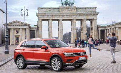 • Η Volkswagen στην πρώτη θέση των πωλήσεων στην Ευρώπη για το 2018 • Άνοδος της Volkswagen το 2018 κατά 2,7% σε σχέση με το 2017 • Για 11η συνεχή χρονιά το Volkswagen Golf το best-seller μοντέλο της Ευρώπης • Τρία μοντέλα της Volkswagen, τα Golf, Polo και Tiguan στο Top-10 των best-sellers στην Ευρώπη για το 2018 Το 2018 ήταν μία ακόμα χρονιά κυριαρχίας για τη Volkswagen στην Ευρώπη. Στην πιο «ώριμη» αγορά του πλανήτη, όχι μόνο από άποψη προοπτικής ανάπτυξης αλλά και ότι στην ήπειρό μας η κάθε μάρκα απευθύνεται σε ένα ιδιαίτερα απαιτητικό κοινό που είναι ενημερωμένο σε βάθος και έχει τεράστιο εύρος επιλογών, το γερμανικό brand έχει να επιδείξει για το 2018 δύο άκρως εντυπωσιακές πρωτιές: • Οι συνολικές πωλήσεις της Volkswagen τη χρονιά που πέρασε στην Ευρώπη, σύμφωνα με την ACEA, ανήρθαν σε 1.752.162 αυτοκίνητα! Η μάρκα σημείωσε άνοδο πωλήσεων 2,7% σε σχέση με το 2017 και βρέθηκε – για άλλη μια χρονιά – στην 1η θέση των πωλήσεων στην Ευρώπη, με μερίδιο αγοράς 11,2% - η μόνη μάρκα με διψήφιο ποσοστό. • Στο Top-10 των πιο δημοφιλών μοντέλων, στη ζηλευτή λίστα με τα best-sellers της Ευρώπης, η Volkswagen το 2018 είχε όχι μόνο το νικητή αλλά συνολικά 3(!) μοντέλα: o Το Golf, για 11η συνεχή χρονιά παρέμεινε στην κορυφή των πωλήσεων στην Ευρώπη. Σύμφωνα με τη Jato, συνολικά το 2018 προστέθηκαν στους δρόμους της γηραιάς ηπείρου 445.754 νέα Golf! o Το Polo, στην πρώτη πλήρη χρονιά πωλήσεων αφότου παρουσιάστηκε το ολοκαίνουργιο μοντέλο, βρέθηκε στην 5η θέση του Τop-10. Το νέο Polo σημείωσε 299.920 πωλήσεις, σημειώνοντας αύξηση 10% σε σχέση με το 2017. o To Tiguan ήταν το τρίτο μοντέλο της Volkswagen που βρέθηκε στο Τop-10 των πωλήσεων για το 2018. Με 224.788 ταξινομήσεις, το μεσαίο SUV της μάρκας βρέθηκε στην 7η θέση του Top-10. Μερικά ακόμα ενδιαφέροντα στοιχεία σχετικά με τις επιδόσεις των μοντέλων της Volkswagen την προηγούμενη χρονιά: • Το Golf ήταν το best-seller μοντέλο σε 5 χώρες στην Ευρώπη ενώ το Polo ήταν best-seller στην Ολλανδία. Αναλυτικότερα, το Golf βρέθηκε σ
