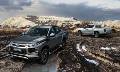 """Η Mitsubishi Motors Corporation (MMC) θα δώσει το παρών στην 89η Διεθνή Έκθεση Αυτοκινήτου της Γενεύης*1, 5 _ 17 Μαρτίου, με ένα εκθεσιακό περίπτερο εμπνευσμένο από το παγκόσμιο μότο της εταιρίας """"Drive your Ambition"""" («Οδήγησε τη Φιλοδοξία σου») Το MITSUBISHI ENGELBERG TOURER και το 2020 ASX compact SUV θα κάνουν την παγκόσμια πρεμιέρα τους στην Έκθεση. Το νέο L200 pickup ενός τόνου, θα κάνει την πρώτη Ευρωπαϊκή του εμφάνιση. Επιπλέον, η MMC θα παρουσιάσει μία νέα υπηρεσία που ονομάζει """"DENDO DRIVE HOUSE (DDH)"""", με λύσεις για τον περιορισμό του φαινομένου της κλιματικής αλλαγής και την αντιμετώπιση των υψηλότερων ενεργειακών απαιτήσεων. Αυτό το ενεργειακό οικοσύστημα επιτρέπει στους ιδιοκτήτες να παράγουν, να αποθηκεύουν και να μοιράζουν αυτόματα την ενέργεια μεταξύ αυτοκινήτου και σπιτιού. Το πακέτο, που ονομάζεται Dendo και σημαίνει """"ηλεκτρικό"""" στα Ιαπωνικά, είναι ένα σύστημα που αποτελείται από ηλιακούς συλλέκτες (φωτοβολταϊκά), έναν αμφίδρομο φορτιστή που χρησιμοποιεί τεχνολογία Vehicle-to-Home (V2H), έναν οικιακό συσσωρευτή και το Mitsubishi PHEV. *1. Επίσημες ημέρες Τύπου είναι 5 και 6 Μαρτίου, ενώ η Έκθεση είναι ανοιχτή για το κοινό 7 – 17 Μαρτίου. Για περισσότερες πληροφορίες, επισκεφθείτε το: https://www.gims.swiss/ MITSUBISHI ENGELBERG TOURER ASX L200 1. Επισκόπηση Εκθεμάτων της MMC Η σειρά των εκθεμάτων της MMC θα περιλαμβάνει το MITSUBISHI ENGERBERG TOURER, το 2020 ASX compact SUV (RVR ή Outlander Sport σε μερικές αγορές) και το 2020 L200 pickup ενός τόνου της Ευρωπαϊκής αγοράς.  L200 pickup ενός τόνου (Μοντέλο Ευρωπαϊκής αγοράς) Ενσαρκώνοντας τη φιλοσοφία 'Engineered Beyond Tough' στο πνεύμα της οποίας έχουν γαλουχηθεί επιτυχημένες γενιές των Mitsubishi pickup trucks, το νέο L200 έχει εξελιχθεί ως το Απόλυτο Sport Utility Truck. Κύρια χαρακτηριστικά: δυναμική σχεδίαση που περιλαμβάνει μία εξελιγμένη φυσιογνωμία DYNAMIC SHIELD της MMC, σύστημα 4WD με βελτιωμένες επιδόσεις παντός εδάφους και χρήση προηγμένων τεχνολογιών ενεργητικής ασφάλειας. Στη διάσημη"""
