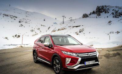 Σύμφωνα με τα αποτελέσματα της έρευνας για την ικανοποίηση πελατών J.D. Power 2019 - Customer Satisfaction Index (CSI), η Mitsubishi Motors North America, Inc. (MMNA), η ταχύτερα αναπτυσσόμενη Ασιατική μάρκα στις ΗΠΑ για δεύτερη συνεχή χρονιά*, βελτιώθηκε κατά 27 μονάδες, περισσότερο από οποιαδήποτε άλλη μάρκα της βιομηχανίας, ανεβαίνοντας από την 21η στη 12 θέση της γενικής κατάταξης. Μεταξύ των μη luxury μαρκών, η Mitsubishi ανέβηκε από τη 10η θέση το 2018 στη Νο3 θέση φέτος. Αφήνοντας πίσω της ηχηρά ονόματα. «Η ικανοποίηση πελατών είναι βασική αξία στη Mitsubishi Motors, και η απόδοσή μας στην Έρευνα JD Power CSI την τελευταία διετία αποδεικνύει την επικέντρωση των προσπαθειών μας στο σκοπό αυτό. Μοναδικό μας κίνητρο είναι να προσφέρουμε στους πελάτες μας την καλύτερη δυνατή εμπειρία, σε κάθε σημείο επαφής με την εταιρία μας» δήλωσε ο Mark Chaffin, Chief Operating Officer της MMNA. «Αποτελεί τεράστια επιτυχία για την MMNA, και όλα τα εύσημα απονέμονται στο εξαιρετικό δίκτυο εμπόρων και στις ομάδες παροχής υπηρεσιών στην έδρα μας, αλλά και σε όλες τις περιοχές που δραστηριοποιούμαστε.» Η Mitsubishi Motors έχει βελτιώσει το σκορ της κατά 61 μονάδες στην Έρευνα CSI το διάστημα 2016-2019, συμπεριλαμβανομένης της φετινής αύξησης των 27 μονάδων και της περσινής των 26 μονάδων. Αυτή η βελτίωση είναι η καλύτερη σε επίπεδο μη luxury μαρκών αυτή τη χρονική περίοδο. Επιπλέον, η μάρκα κατατάχθηκε Νο1 στη βιομηχανία στην ικανοποίηση από το σέρβις μη luxury μαρκών, σύμφωνα με την Έρευνα CSI. Η Έρευνα J.D. Power CSI εξετάζει την ικανοποίηση των πελατών από τις εργασίες συντήρησης και επισκευών σε εγκαταστάσεις σέρβις νέων οχημάτων. Ιδιοκτήτες οχημάτων ηλικίας ενός έως πέντε ετών απαντούν σχετικά με την πιο πρόσφατη εμπειρία τους από το σέρβις σε καθεστώς τόσο εντός, όσο και εκτός εγγύησης. Η έρευνα μετρά την ικανοποίηση από το επίπεδο εξυπηρέτησης, με γνώμονα πέντε κριτήρια: κλείσιμο ραντεβού, παραλαβή οχήματος, εγκαταστάσεις σέρβις, ποιότητα σέρβις και σύμβουλος σέρβις. *Βάσει