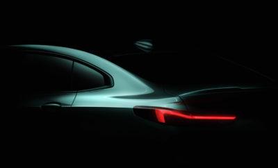 Η BMW συνεχίζει σταθερά την επέλαση μοντέλων της, εξελίσσοντας παράλληλα μία πρωτοποριακή φιλοσοφία αυτοκινήτου για την πολυτελή compact κατηγορία. Κατά τη διάρκεια της Συνέντευξης Τύπου για τον ετήσιο απολογισμό, ο CEO της BMW, Harald Krüger, θα ανακοινώσει την παρουσίαση της πρώτης BMW Σειράς 2 Gran Coupe. Με το σπορ και κομψό τετράθυρο coupe, ο κατασκευαστής πολυτελών αυτοκινήτων προσθέτει στη γκάμα του στην compact κατηγορία ένα κατεξοχήν μοντέλο υψηλής σχεδίασης για τον σύγχρονο πελάτη που ζει και κινείται στην πόλη. Η φιλοσοφία ενός τετράθυρου coupe, που είναι ήδη επιτυχημένη σε ανώτερες κατηγορίες οχημάτων, θα συνδυάζει στο μέλλον δυναμική προσωπικότητα και εκφραστική σχεδίαση με ένα υψηλό επίπεδο καθημερινής χρηστικότητας και στην πολυτελή compact κατηγορία. Η πρώτη BMW Σειρά 2 Gran Coupe θα κάνει το παγκόσμιο ντεμπούτο της στο Σαλόνι Αυτοκινήτου του Los Angeles, το Νοέμβριο του 2019, ενώ το παγκόσμιο λανσάρισμά της στην αγορά προγραμματίζεται για την άνοιξη του 2020. Η BMW Σειρά 2 Gran Coupe φέρνει νέα στοιχεία εξατομίκευσης, αισθητικής και συναισθηματικής προσέγγισης στην πολυτελή compact κατηγορία. Συνδυάζει μία σχεδίαση που διεγείρει το συναίσθημα με σπορτίφ στυλ και τις τελευταίες τεχνολογικές καινοτομίες λειτουργικότητας και συνδεσιμότητας. Επομένως, η BMW Σειρά 2 Gran Coupe διαθέτει όλα τα προσόντα για να μυήσει νέα target groups στη γνήσια οδηγική απόλαυση BMW. Η BMW ήδη προσφέρει μία μοναδική γκάμα compact μοντέλων για ποικίλες και διαφορετικές απαιτήσεις και υποψήφιους πελάτες στο περιβάλλον του ανταγωνισμού. Η BMW Σειρά 2 Gran Coupe για μία φορά ακόμα θα δώσει φρέσκια ώθηση σε αυτή την κατηγορία. Βασίζεται στην τελευταία αρχιτεκτονική εμπρόσθιας κίνησης της BMW και μοιράζεται μεγάλο αριθμό προηγμένων τεχνολογιών με τη νέα BMW Σειρά 1, που επίσης θα παρουσιαστεί κατά τη διάρκεια του 2019. Η BMW Σειρά 2 Gran Coupe είναι σχεδιασμένη σαν ένα ελκυστικό, παγκόσμιο μοντέλο που θα ενισχύει τη γκάμα, κυρίως σε αγορές όπου οι αγοραστές αυτοκινήτων έλκονται 