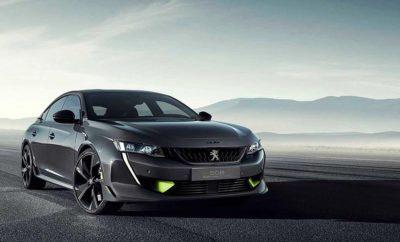 Η PEUGEOT, γνωστή για τις παγκόσμιες διακρίσεις της, κατέκτησε ακόμη δύο βραβεία στο Grand Prix Auto Plus RTL : το δημοφιλές SUV PEUGEOT 3008 HYBRID4 κέρδισε το βραβείο του καλύτερου «πράσινου αυτοκινήτου», ενώ το 508 PEUGEOT SPORT ENGINEERED το βραβείο του καλύτερου Concept Car. Τα βραβεία για τα καλύτερα αυτοκίνητα του σαλονιού της Γενεύης του 2019, Grand Prix Auto Plus RTL, διοργανώνονται από το δημοφιλές γαλλικό περιοδικό και site Auto Plus, σε συνεργασία με την εταιρεία RTL. H τελευταία δραστηριοποιείται σε δέκα ευρωπαϊκές χώρες, έχοντας στην κατοχή της ραδιοφωνικούς και τηλεοπτικούς σταθμούς, οι οποίοι τυγχάνουν ευρείας αποδoχής από το ευρωπαϊκό κοινό. Το βραβείο του καλύτερου «πράσινου αυτοκινήτου» κέρδισε το PEUGEOT 3008 HYBRID4, το οποίο ψηφίστηκε από το 36% των διαδικτυακών επισκεπτών του site. Η νέα τεχνολογία επαναφόρτισης προσφέρει ελευθερία επιλογών : μετακίνηση στην πόλη, στον ανοικτό δρόμο ή στην ύπαιθρο. Από την άλλη πλευρά οι οδηγικές αισθήσεις ενισχύονται με την λειτουργία «μηδενικών εκπομπών ρύπων», τη δύναμη της λειτουργίας sport, καθώς και την ευελιξία της λειτουργίας hybrid. Το PEUGEOT 3008 HYBRID4 θα κάνει την εμπορική του εμφάνιση στα τέλη του 2019. Από την άλλη πλευρά, το βραβείο του καλύτερου Concept Car κατέκτησε το 508 PEUGEOT SPORT ENGINEERED, το οποίο κέρδισε το 61% των ψήφων. Αυτό είναι το πρώτο βραβείο που κατακτά το concept car, το οποίο αποτελεί τον προάγγελο της ηλεκτρικής γκάμας της PEUGEOT που θα έχει ολοκληρωθεί μέχρι και το 2020. Συνώνυμο της «Neo-Performance», όπως ονομάζεται η Plug-in υβριδική του τεχνολογία, αναπτύσει ιπποδύναμη 400 ίππων με εκπομπές διοξειδίου του άνθρακα μόνο 49 γραμμάρια ανά χιλιόμετρο. Η πλατφόρμα του, σχεδιασμένη από την ομάδα της PEUGEOT SPORT, εξοπλίζεται με τετρακίνηση για απαράμιλλη οδηγική απόλαυση. Προερχόμενο από τη ριζοσπαστική μπερλίνα Peugeot 508, το εξωτερικό του design είναι ρηξικέλευθο και sport, ενώ το εσωτερικό του διακρίνεται από φινέτσα και sport γραμμές.