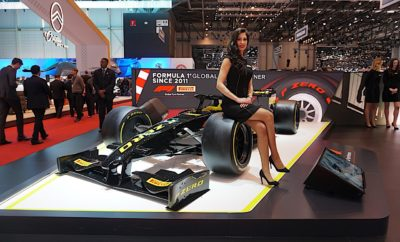 Η Pirelli αποκαλύπτει μία εκτενή γκάμα καινοτομιών στη Διεθνή Έκθεση Αυτοκινήτου της Γενεύης: το νέο P Zero Winter, την εφαρμογή Track Adrenaline, τις νέες σημάνσεις Elect και το Color Edition ως εξοπλισμό πρώτης τοποθέτησης (ΟΕ). Αυτές είναι οι τελευταίες αφίξεις στην αυξανόμενη οικογένεια P Zero. Το P Zero δεν είναι απλά το όνομα ενός προϊόντος αλλά ένα σύμβολο: ένα διάσημο brand αναγνωρισμένο από τους λάτρεις των αυτοκινήτων υψηλών επιδόσεων σε όλο τον κόσμο, οι οποίο γνωρίζουν ότι συμβολίζει ένα κόσμο τεχνολογίας, πάθους και αποκλειστικότητας. Η σειρά P Zero εμπλουτίζεται τώρα με φρέσκα προϊόντα, που προσθέτουν μία νέα διάσταση στην tailor-made στρατηγική της Pirelli. Ανεξάρτητα αν ο πελάτης είναι ένας μεμονωμένος ή παγκόσμιος κατασκευαστής αυτοκινήτων, η Pirelli προσφέρει μία εξατομικευμένη λύση για όλες τις απαιτήσεις, για τα σημαντικότερα αυτοκίνητα στις κατηγορίες premium και prestige. Τώρα, στην υπάρχουσα σειρά προστίθενται οι χειμερινές επιδόσεις που προσφέρει το νέο P Zero Winter, η τεχνητή νοημοσύνη των αισθητήρων που χρησιμοποιούνται για οδήγηση στην πίστα, από το Track Adrenaline, μία προηγμένη τεχνολογία για ηλεκτρικά υπεραυτοκίνητα που αναγνωρίζεται με τη σήμανση 'Elect', και εξατομικευμένες προτάσεις από την οικογένεια P Zero Color Edition. Ο Andrea Casaluci, Γενικός Διευθυντής Λειτουργιών της Pirelli, δήλωσε: «Το P Zero είναι το σημαντικότερο προϊόν της Pirelli: αυτό που μας κάνει να ξεχωρίζουμε. Αποτελεί ένα σύμβολο επιδόσεων και αξιοπιστίας στον κόσμο του αυτοκινήτου. Ξεκινώντας από τα ελαστικά της Formula 1, συνεχίζοντας με ελαστικά για ηλεκτρικά οχήματα και φτάνοντας τώρα στα χειμερινά ελαστικά – που πωλούνται στα καλύτερα καταστήματα ελαστικών σε όλο τον κόσμο – το P Zero αντιπροσωπεύει την ουσία της στρατηγικής μας. Και είναι μία στρατηγική που έχει αποδειχτεί νικηφόρα: προσφέρουμε ελαστικά πρώτης τοποθέτησης (ΟΕ) για περισσότερα από τα μισά αυτοκίνητα στον τομέα prestige, συνεργαζόμαστε με τους σημαντικότερους κατασκευαστές αυτοκινήτων σε όλ