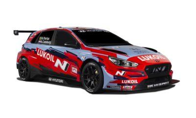 • Η Hyundai Motorsport BRC Racing Team ξεκίνησε την προετοιμασία δύο ομάδων για τη σεζόν WTCR - FIA World Touring Cup Cup του 2019 • Δύο αυτοκίνητα Hyundai i30 N TCR και τέσσερεις οδηγοί, ο πρωταθλητής Gabriele Tarquini, ο Norbert Michelisz, ο Augusto Farfus και ο Nicky Catsburg παρευρέθηκαν στην εκδήλωση • Η δοκιμασία των δέκα γύρων WTCR, που εντάσσεται στη δεύτερη σεζόν, ξεκινάει στο Μαρόκο τον επόμενο μήνα Οι ομάδες της Hyundai Motorsport Customer Team ξεκίνησαν την προετοιμασία για τη σεζόν WTCR - FIA World Touring Car Cup του 2019 με μια εκδήλωση που πραγματοποιήθηκε κοντά στο Τορίνο της Ιταλίας. Στις εγκαταστάσεις του εργοστασίου της BRC Racing Team ανακοινώθηκαν επίσημα οι δύο ομάδες των Hyundai i30 N TCR καθώς και οι οδηγοί για το 2019. Η BRC Hyundai N Squadra Corse θα φιλοξενήσει τον πρωταθλητή του 2018, Gabriele Tarquini καθώς και τον Norbert Michelisz ενώ οι νεοεμφανιζόμενοι Augusto Farfus και Nicky Catsburg θα αγωνιστούν για την BRC Hyundai N Lukoil Racing Team. Και οι τέσσερεις οδηγοί ήταν παρόντες στην εκδήλωση, κατά την οποία έκαναν το ντεμπούτο τους τα Hyundai i30 N TCR. Τα αυτοκίνητα θα αγωνισθούν για πρώτη φορά στoν αγώνα WTCR που θα πραγματοποιηθεί στη Βαρκελώνη λίγο πριν την έναρξη του πρωταθλήματος. Ως πρωταθλητής, ο Tarquini έχει το προνόμιο να αγωνισθεί με το αυτοκίνητο # 1 i30 N TCR. Ο Norbert Michelisz θα αγωνιστεί ξανά με το # 5 ενώ για την πρώτη τους σεζόν WTCR, ο Augusto Farfus επέλεξε το # 8 και ο Nicky Catsburg το # 88. Το κουαρτέτο των οδηγών θα αγωνιστεί στους δέκα αγώνες της σεζόν 2019, που θα διεξαχθούν σε τρεις ηπείρους. Αρχίζοντας από το Μαρόκο στις 5-7 Απριλίου, η δράση θα συνεχιστεί σε πέντε πίστες της Ευρώπης (Ουγγαρία, Σλοβακία, Ολλανδία, Γερμανία και Πορτογαλία) πριν από το καλοκαιρινό διάλειμμα. Η σεζόν θα επανεκκινήσει στο Ningbo της Κίνας τον Σεπτέμβριο και στη συνέχεια τα πληρώματα θα αγωνισθούν στη Suzuka και το Macau. Η Μαλαισία θα φιλοξενήσει τον τελικό γύρο της σεζόν στα μέσα Δεκεμβρίου. Μετά από μια πολύ δυναμική πρώ