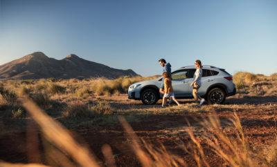 Η τελευταία διάκριση για την SUBARU ήρθε από την Αμερική και συγκεκριμένα από τον «Edmunds», ένα ανεξάρτητο ηλεκτρονικό οδηγό αυτοκινήτου που βοηθά εκατομμύρια αγοραστές κάθε μήνα να επιλέγουν και να αγοράζουν το αυτοκίνητό τους με εμπιστοσύνη. Ο «Edmunds» απένειμε σε τρία μοντέλα 2019 της Subaru το βραβείο της «Καλύτερης Αξίας Μεταπώλησης» στην αντίστοιχη κατηγορία. Πιο συγκεκριμένα: Subaru Impreza 2019 Best Retained Value στην κατηγορία Compact Car Subaru XV 2019 Best Retained Value στην κατηγορία Compact SUV Subaru WRX 2019 Best Retained Value στην κατηγορία Sports Car Τα Βραβεία Edmunds αναγνωρίζουν και επιβραβεύουν σε μοντέλα του 2019 την προβαλλόμενη αξία μεταπώλησής τους μετά από πέντε χρόνια χρήσης. Σκοπός των βραβείων είναι να δίνουν στους αγοραστές αντικειμενική και ολοκληρωμένη πληροφόρηση ώστε να προχωρούν σε σωστές αποφάσεις αγοράς. «Με πολλή χαρά παραλάβαμε τα Βραβεία μας για τα Impreza, Subaru XV and WRX από τον Edmunds» δήλωσε ο Thomas J. Doll, Πρόεδρος και Διευθύνων Σύμβουλος της Subaru of America, Inc. «Αυτά τα βραβεία υπογραμμίζουν τη δέσμευσή μας να παρέχουμε στους πελάτες μας οχήματα κατασκευασμένα σύμφωνα με τα υψηλότερα πρότυπα ασφάλειας, αξιοπιστίας και τιμής». Περισσότερα για τις διακρίσεις και την μεθοδολογία Edmunds: www.edmunds.com/car-reviews/best-retained-value-cars.html
