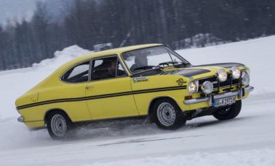 """Δεκαετία '70: Από το """"Kulläng"""" Kadett μέχρι το Opel Commodore GS/E Δεκαετία '80: Από το θρυλικό Ascona 400 μέχρι το Corsa Cup Διάσημοι οδηγοί: Ο τηλεοπτικός αστέρας Florian Bartholomäi και ο άσος των αγώνων Jockel Winkelhock Opel Motorsport: Πενήντα χρόνια, σταθερά προσηλωμένη στους αγώνες ράλι Το Bodensee Klassik 2019 ξεκινά στις 2 Μαΐου, στις 5 μ.μ. στην πόλη Friedrichshafen. Την Παρασκευή (σκέλος 1, Bregenz-Reutte-Bregenz) και το Σάββατο (σκέλος 2, Bregenz-Ravensburg-Bregenz), 180 κλασικά αυτοκίνητα σε άριστη κατάσταση θα διανύσουν συνολικά 530 χλμ. περνώντας από τις περιοχές Vorarlberg, Tirol, Allgäu και Upper Swabia. Φέτος το «παρών» δίνουν θρυλικά ονόματα της Opel από τους αγώνες ράλι. Το Ascona B 400 – το μοντέλο που οδήγησαν οι Walter Röhrl και Christian Geistdörfer, όταν έγιναν Παγκόσμιοι Πρωταθλητές το 1982 – πλαισιώνεται από κλασικά αυτοκίνητα όπως τα """"Kulläng"""" Kadett και Irmscher Commodore. Τα cockpit επανδρώνονται από διάσημα ονόματα: Ο πρεσβευτής μάρκας Opel και νικητής του Le Mans, Jockel Winkelhock, θα οδηγήσει ένα Kadett C GT/E, ο ηθοποιός Florian Bartholomäi αντίστοιχα ένα 1983 Corsa A Cup, και ο Αντιπρόεδρος Επικοινωνιών της Opel, Harald Hamprecht θα καθίσει στο τιμόνι ενός Commodore B GS/E 190 hp. Συμμετέχουν τα εξής κλασικά αυτοκίνητα Opel: Opel Kadett B """"Kulläng"""" (106hp), model year 1971 Opel Commodore B GS/E (190hp), model year 1972 Opel Kadett C GT/E (160hp), model year 1978 Opel Ascona B 400 (240hp), model year 1981 Opel Corsa A Cup (83hp), model year 1983 Opel Kadett E GSi (115hp), model year 1985 Επιπλέον, ένα αγωνιστικό Opel του 1903, μία έκδοση αυτοκινήτου τουρισμού μεγάλων αποστάσεων του Manta A και ένα 210hp Opel Insignia Grand Sport 4x4 θα εκτίθενται μπροστά από το συνεδριακό κέντρο Bregenz Festspielhaus. Το αποκλειστικό μοντέλο της τρέχουσας ναυαρχίδας της Opel είναι βαμμένο στο κίτρινο αγωνιστικό χρώμα των θρυλικών μοντέλων από το Rüsselsheim. «Το Bodensee Klassik είναι πάντα ένα σημαντικό γεγονός για την Opel – πόσο μάλλον εφέτος π"""