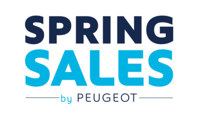 Φέτος τον Μάιο, η Peugeot κάνει επανάσταση και φέρνει πρώτη την Άνοιξη για άλλη μια φορά στην αγορά αυτοκινήτου στην Ελλάδα με ειδικές τιμές σε όλα τα μοντέλα της! H εμβληματική γαλλική αυτοκινητοβιομηχανία με τα πολυβραβευμένα μοντέλα και την πρωτοποριακή τεχνολογία, κάνει άλλο ένα εντυπωσιακό βήμα και γίνεται η πρώτη εταιρία αυτοκινήτου στην Ελλάδα που προσφέρει ειδικές τιμές στο πλαίσιο του καθιερωμένου ανοιξιάτικου δεκαημέρου προσφορών. Πιο συγκεκριμένα, από την Τετάρτη 1η μέχρι και το Σάββατο 18 Μαΐου, στο επίσημο δίκτυο διανομέων της Peugeot, για αυστηρά περιορισμένο αριθμό αυτοκινήτων – και σε ευρεία γκάμα εκδόσεων, κινητήρων και επιπέδων εξοπλισμού - ισχύουν τιμές έκπληξη για όλα τα επιβατικά και επαγγελματικά μοντέλα της Peugeot με όφελος έως 6.300€. Οι μοναδικές προσφορές Spring Sales ισχύουν και για την οικογένεια των SUVs της Peugeot, 2008, 3008 και 5008!