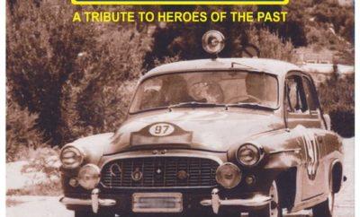"""Ο ΣΙΣΑ διοργανώνει στις 22 & 23 Ιουνίου 2019 το Κλασσικό Ράλλυ Ελλάδας, μία εκδήλωση για καλά προετοιμασμένα πληρώματα & ιστορικά αυτοκίνητα. Φέτος το Κλασσικό Ράλλυ Ελλάδας είναι αφιερωμένο στην επέτειο των 20 ετών απο το «Classic Acropolis» του 1999, που μαζί με το «24 Ώρες Ελλάδα» του 1998 ηπήρξαν τα εφαλτήρια για την διοργάνωση μεγάλων αγώνων ακριβείας & αντοχής ιστορικών αυτοκινήτων στην Ελλάδα. Η Οργανωτική Επιτροπή του φετεινού Κλασσικού Ράλλυ Ελλάδας θα αποτίσει φόρο τιμής σε οδηγούς & αυτοκίνητα περασμένων δεκαετιών και θα κινηθεί σε θρυλικές διαδρομές που έχουν συνδέσει το όνομα τους με την ένδοξη εποχή των αγώνων ράλλυ. Το Σάββατο 22/6 το πρωί θα πραγματοποιηθεί η εκκίνηση του 1ου σκέλους από τους πρόποδες του Ιερού Βράχου της Ακρόπολης ενώ η πρώτη ανασυγκρότηση θα γίνει στα Λουτρά Υπάτης. Το Μόδι, ο Ταρζάν και η Γραμμένη Οξυά είναι λίγες απο τις ειδικές διαδρομές που θα ξυπνήσουν απο τις εξατμίσεις των θρύλων του παρελθόντος. Το βράδυ και μετά τη διάνυση 3 σκελών και 520 χιλιομέτρων, αγωνιζόμενοι και αυτοκίνητα θα ξεκουραστούν στη φιλόξενη Ιτέα. Την Κυριακή 23/6 το πρωί τα πληρώματα θα κατευθυνθούν προς Αγ. Ευθυμία, Προσήλιο, Χάνι Ζαγκανά, Φτερόλακκα, Στείρι και για ανασυγκρότηση στην Αρβανίτσα. Μετά τις ειδικές της Αγία Άννας, Αλυκής & Φυλής και αφού θα έχουν διανυθεί συνολικά 5 σκέλη, 900 περίπου χιλιόμετρα και 25 ειδικές, οι μονομάχοι θα τερματίσουν το απόγευμα στην Ακρόπολη. Δεκτά να συμμετάσχουν θα είναι διμελή πληρώματα με ιστορικά αυτοκίνητα κατασκευής έως 31/12/1989 τα οποία είναι εφοδιασμένα με Πιστοποιητικά FIA ή FIVA καθώς και αυτοκίνητα ιστορικού ενδιαφέροντος """"potentially historic - youngtimer"""", κατασκευής 1/1/1990-31/12/1999. Οι συμμετέχοντες μπορούν να επιλέξουν ανάμεσα σε δύο Κατηγορίες, την Regularity με περίπου 25 ειδικές διαδρομές και 50 χρονομετρήσεις και την Tourist Trophy με τις μισές περίπου ειδικές & χρονομετρήσεις. Η δεξίωση απονομής επάθλων θα γίνει τη Δευτέρα το βράδυ στο εστιατόριο «Όμιλος» του Ναυτικού Όμίλου Βουλιαγμένης. Το"""