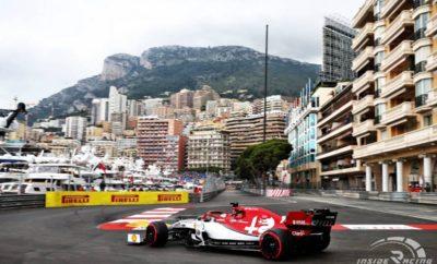 """Είναι ελάχιστοι οι οδηγοί που έχουν καταφέρει να βρεθούν 300 φορές στην εκκίνηση ενός αγώνα της Formula 1και ο Kimi Räikkönen με την C38 της Alfa Romeo Racing στο προσεχές αγώνα του Μονακό (26/5) θα γίνει ένας από αυτούς. «Η οδήγηση είναι το μοναδικό πράγμα στη Formula 1 που μου αρέσει», είχε δηλώσει στο παρελθόν και είναι σίγουρο ότι οι αριθμοί δεν σημαίνουν κάτι ιδιαίτερο για τον Φινλανδό οδηγό. Το κοινό δεν θα πρέπει να περιμένει κάποιο κράνος με ειδικό για την περίσταση σχεδιασμό, αφού όπως λέει ο Kimi «Το φοράω μόνο επειδή προστατεύει το κεφάλι μου». Από το ντεμπούτο του με την Sauber στον αγώνα της Αυστραλίας του 2001, ο Kimi Räikkönen κατάφερε να γίνει ένας από τους πιο ξεχωριστούς οδηγούς της Formula 1 κατακτώντας μέχρι σήμερα 21 νίκες. Ο νεαρός οδηγός που πριν δύο σχεδόν δεκαετίες παραλίγο να χάσει τον πρώτο του αγώνα επειδή έπαιρνε έναν μικρό ύπνο στα pit, τώρα είναι Παγκόσμιο Πρωταθλητής και περήφανος σύζυγος της Minttu και πατέρας των Robin και Rianna. Ως οδηγός απολαμβάνει να αγωνίζεται με την Alfa Romeo Racing έχοντας εξαιρετική διάθεση και κάνοντας αυτό που πραγματικά αγαπά. Να οδηγεί γρήγορα και με πάθος. Ο χρόνος αλλάζει τους ανθρώπους αλλά κατά βάθος ο Kimi παραμένει το ίδιο αυθεντικός. Frédéric Vasseur - Επικεφαλής της ομάδας Alfa Romeo Racing και CEO της Sauber Motorsport AG «Οι δοκιμές την προηγούμενη εβδομάδα στη Βαρκελώνη πήγαν καλά και είμαι σίγουρος ότι είμαστε και πάλι στο σωστό δρόμο. Είναι ενδιαφέρον το πώς οι ομάδες μάχονται για τις μεσαίες θέσεις με πολλά σκαμπανεβάσματα στην απόδοση τους. Κάθε πίστα είναι μία νέα αρχή, ειδικά όσον αφορά στα ελαστικά, με αποτέλεσμα κάποιες φορές να κάνεις τις σωστές επιλογές και κάποιες τις λάθος. Είχαμε τις δυσκολίες μας στη Βαρκελώνη, αλλά είμαστε έτοιμοι για έναν καλό αγώνα στο Μονακό.» Kimi Räikkönen (αριθμός μονοθεσίου 7 - """"Stelvio"""") «Όλοι μιλούν για τον 300στο μου αγώνα, αλλά προσωπικά με ενδιαφέρει περισσότερο η απόδοση μας. Οι δοκιμές στη Βαρκελώνη ήταν σημαντικές για να κατανοήσουμε καλύτερα τα"""