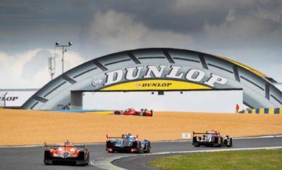 - Η Dunlop επιδιώκει την 9η συνεχόμενη νίκη της στο αγώνα Le Mans 24 hour - Η ομάδα Jackie Chan DC Racing εντός συναγωνισμού για το FIA World Championship - Μια παραγωγική σειρά από δοκιμές βοήθησε στη διαμόρφωση στρατηγικής ελαστικών για τον αγώνα - Η κατηγορία LMP2 είναι η μόνη όπου εντοπίζεται «πόλεμος ελαστικών» Η Dunlop, η πιο επιτυχημένη εταιρεία ελαστικών στην ιστορία του 24ωρου αγώνα του Le Mans, οδεύει προς το σιρκουί του Sarthe με ξεκάθαρους στόχους. Σκοπεύει να βοηθήσει τις συνεργαζόμενες με τη Dunlop ομάδες να νικήσουν τον πιο διάσημο αγώνα αντοχής στον κόσμο, ενώ παράλληλα θα υποστηρίξει την ομάδα Jackie Chan DC Racing στην προσπάθειά της να κερδίσει τον τίτλο του Παγκόσμιου Πρωταθλήματος της FIA. Η Dunlop στοχεύει στο να εξασφαλίσει την 9η συνεχόμενη νίκη της στην κατηγορία LMP2, τη μόνη κατηγορία όπου υφίσταται «μάχη» μεταξύ των κατασκευαστών ελαστικών. Οι κορυφαίες ομάδες επιλέγουν Dunlop Η κατηγορία LMP2 (για πρωτότυπα αυτοκίνητα που όλα χρησιμοποιούν κινητήρα V8 Gibson 600bhp) περιέχει εννέα ομάδας που επιλέγουν να αγωνιστούν με ελαστικά Dunlop. Το γκριντ περιλαμβάνει ένα μείγμα ομάδων από το Παγκόσμιο Πρωτάθλημα Αντοχής της FIA (WEC), την ασιατική και την ευρωπαϊκή εκδοχή του Le Mans Series (ELMS). Στους συνεργάτες της Dunlop συμπεριλαμβάνεται και μια συμμετοχή με 2 αυτοκίνητα από την ομάδα Jackie Chan DC Racing. Το αυτοκίνητό τους με αριθμό #38 (Gabriel Aubry, Stéphane Richelmi και Ho-Pin Tung) είναι μόλις τέσσερις βαθμούς μακριά από την πρώτη θέση του πρωταθλήματος WEC. Ο 24ωρος αγώνας του Le Mans είναι ο τελευταίος αγώνας για τη σεζόν 2018/19 του WEC κατά συνέπεια το τρίο, που οδηγεί ένα Oreca, έχουν βάλει στόχο τόσο τον τίτλο όσο και τη νίκη στον αγώνα τον ίδιο. Ο Tung έκανε τον γρηγορότερο χρόνο στις προ-αγωνιστικές δοκιμές την Κυριακή 2 Ιουνίου. Από την ευρωπαϊκή εκδοχή του Le Mans Series, η πρωταθλήτρια ομάδα G-Drive θα στοχεύσει στην επανάληψη του πρόσφατου 4-ωρου θριάμβου της στη Μόντσα, με το Aurus τους. Οι Roman Rusinov, Job van Uitert 