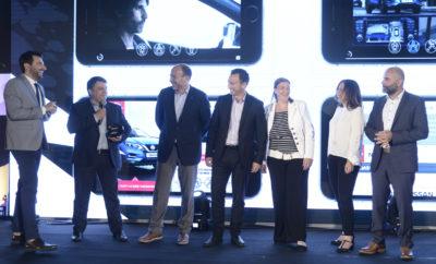"""Στο πλαίσιο των Digital Media Awards '19, που φέτος πραγματοποιήθηκαν σε μια λαμπρή τελετή στο Μουσείο Οίνου, η ψηφιακή διαφημιστική καμπάνια της Tempo OMD Hellas με την κωδική ονομασία """"Nissan QASHQAI Aurora & Social Cards"""" για το ομώνυμο κορυφαίο crossover της Nissan, απέσπασε το Χρυσό Βραβείο στην κατηγορία """"Best Tablet or Mobile Αdvertising"""". Τις συμμετοχές έκρινε Επιτροπή αποτελούμενη από 28 experts των Digital Media με Πρόεδρο τον Michael Iskas, Global President της The Story Lab και Board Director της Gleam Futures. Πρόκειται για τα βραβεία τα οποία διοργανώνει το περιοδικό Marketing Week της Boussias Communications και τα οποία για 6η συνεχή χρονιά αναδεικνύουν τις βέλτιστες πρακτικές στον απαιτητικό χώρο των Ψηφιακών Εκδόσεων. Τα Social Cards είναι νέα, καινοτόμα mobile first ad-formats, που επιτρέπουν στους διαφημιζόμενους να επεκτείνουν την αποτελεσματικότητα του Social Media περιεχομένου τους στο περιβάλλον premium τοπικών εκδοτών, αυξάνοντας έτσι την κάλυψη και το engagement. Με τα Social Cards οι διαφημιζόμενοι δεν έχουν επιπλέον κόστος παραγωγής και το time to market είναι άμεσο. Δεν χωρά αμφιβολία πως το Nissan QAHSQAI, κατέχει τα σκήπτρα στην κατηγορία του. Για περισσότερο από μια δεκαετία το QASHQAI αποτελεί το απόλυτο urban crossover. Συνδυάζει με επιτυχία την πρακτικότητα και τον χαρακτήρα ενός SUV με το """"αποτύπωμα"""", τη δυναμική οδήγηση και το κόστος λειτουργίας ενός hatchback. Με χαμηλού κυβισμού, υψηλής απόδοσης και οικονομίας κινητήρες βενζίνης, τεχνολογίας DiG-T που αποδίδουν έως και 160PS, αλλά και diesel τεχνολογίας dCi, που αποδίδουν έως και 150PS, το QASHQAI ικανοποιεί στο έπακρο τις προσδοκίες των υποψήφιων αγοραστών. Στην Ελλάδα, το Nissan QASHQAI καταρρίπτει το ένα ρεκόρ πωλήσεων μετά το άλλο, κατακτώντας και το 2018 την πρώτη θέση στις πωλήσεις της κατηγορίας C-SUV."""