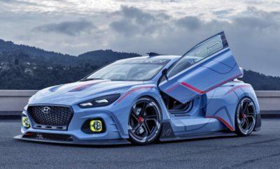 """• Η Hyundai Motor Group θα επενδύσει 80 εκατ. Ευρώ στην Rimac Automobili. 64 εκατ. Ευρώ θα επενδύσει η Hyundai Motor και 16 εκατ. Ευρώ η Kia Motors • Οι εταιρείες θα συνεργαστούν σε πρωτότυπα οχήματα EV & FCEV υψηλών επιδόσεων έως το 2020 • Μια νέα συνεργασία για την ενίσχυση του ρόλου του Ομίλου στην φιλική προς το περιβάλλον κινητικότητα Η Hyundai Motor Group και η Rimac Automobili (Rimac) ανακοίνωσαν μια στρατηγική συνεργασία με στόχο την ανάπτυξη της αγοράς ηλεκτροκίνητων οχημάτων υψηλών επιδόσεων και την ενίσχυση του ρόλου του Ομίλου στην φιλική προς το περιβάλλον κινητικότητα. Στο πλαίσιο της νέας συνεργασίας, η Hyundai Motor Company και η Kia Motors Corporation θα επενδύσουν 64 και 16 εκατομμύρια Ευρώ αντίστοιχα στη Rimac, ήτοι μια επένδυση ύψους 80 εκατομμυρίων Ευρώ. Οι εταιρείες θα συνεργαστούν στενά για να αναπτύξουν πρωτότυπα οχήματα για μια ηλεκτρική έκδοση του αγωνιστικού αυτοκινήτου της μάρκας N της Hyundai και ενός ηλεκτρικού οχήματος υψηλών επιδόσεων κυψελών καυσίμου (FCEV), με σκοπό να ενταχθούν αργότερα στην αγορά. """"Η Rimac είναι μια καινοτόμος εταιρεία με εξαιρετικές δυνατότητες σε ηλεκτρικά οχήματα υψηλών επιδόσεων"""", δήλωσε ο κ. Euisun Chung, Executive Vice Chairman της Hyundai Motor Group. """"Οι ρίζες εκκίνησης και η εμπειρία της σε συνεργασίες με αυτοκινητοβιομηχανίες σε συνδυασμό με την τεχνολογική τεχνογνωσία αναδεικνύει την Rimac σε ιδανικό συνεργάτη για εμάς. Ανυπομονούμε να συνεργαστούμε με την Rimac στη διαδρομή μας προς την φιλική προς το περιβάλλον κινητικότητα"""". """"Είμαστε εντυπωσιασμένοι από το όραμα της Hyundai Motor Group καθώς και από την αποφασιστικότητά της"""" δήλωσε ο κ. Mate Rimac, Ιδρυτής και Διευθύνων σύμβουλος της Rimac Automobili. """"Πιστεύουμε ότι αυτή η τεχνολογική συνεργασία θα δημιουργήσει μέγιστη αξία τόσο για τις εταιρείες όσο και για τους πελάτες μας. Η Rimac είναι ακόμα νέα και σχετικά μικρή, αλλά ταχέως αναπτυσσόμενη εταιρεία. Βλέπουμε έναν ισχυρό επενδυτή και τεχνολογικό συνεργάτη στην Hyundai Motor Group και πιστεύουμε ό"""