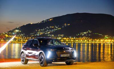 Ο ανεξάρτητος οργανισμός Euro NCAP (European New Car Assessment Programme), ο οποίος ελέγχει συστηματικά την ασφάλεια που προσφέρουν τα σύγχρονα αυτοκίνητα, έδωσε τη μέγιστη βαθμολογία των 5 Αστέρων στο νέο DS 3 CROSSBACK, που είναι εξοπλισμένο από τη βασική του έκδοση με το Safety Pack (περιλαμβάνει το Active Safety Brake - το Σύστημα Αυτόματου Φρεναρίσματος). Χάρη στις καινοτόμες τεχνολογίες που είναι πρωτοποριακές για την κατηγορία, το DS 3 CROSSBACK πέτυχε την ανώτατη βαθμολογία και στους 4 τομείς που ελέγχει το Euro NCAP: Προστασία ενήλικων επιβατών, προστασία παιδιών στην καμπίνα, προστασία των ευάλωτων χρηστών του δρόμου (δικυκλιστές, ποδηλάτες, πεζοί), καθώς και συστήματα ασφαλείας για την υποβοήθηση του οδηγού. Από το σύστημα αξιολόγησης του Euro NCAP, που αναθεωρήθηκε το 2018, η βαθμολογία που προκύπτει για το DS 3 CROSSBACK, καθιστά το νέο SUV της DS Automobiles σημείο αναφοράς στην κατηγορία του. Το εμβληματικό DS 3 CROSSBACK με την κορυφαία τεχνολογία και το μοναδικό στυλ, πέρασε από τις δοκιμασίες του Euro NCAP με απόλυτη επιτυχία. Η προσοχή στη λεπτομέρεια που έχει δοθεί από τους τεχνικούς της DS Automobiles, αλλά και η κορυφαία τεχνολογία με την οποία εφοδιάζεται το μοντέλο, αμφότερα χαρακτηριστικά γνωρίσματα των μοντέλων της DS Automobiles, έπαιξαν το ρόλο τους στην εξαιρετική βαθμολογία του αυτοκινήτου στον τομέα της ασφάλειας, τόσο για τους επιβάτες του, όσο και για τους υπόλοιπους χρήστες του δρόμου. Με στοιχεία εξοπλισμού πρωτοποριακά για την κατηγορία, το DS 3 CROSSBACK κατάφερε να σημειώσει βαθμολογίες - ρεκόρ στις κατηγορίες που εξετάζει ο Οργανισμός Euro NCAP από το 2018 και εντεύθεν. Είναι το μοναδικό Premium B-SUV μοντέλο που σημείωσε 96% στη βαθμολογία για την προστασία των ενήλικων επιβατών, 86% για την προστασία των παιδιών στην καμπίνα του και 76% για την προστασία των υπολοίπων χρηστών του δρόμου. Αξίζει να σημειώσουμε, πως το 96% για τους ενήλικους επιβάτες, είναι η υψηλότερη βαθμολογία που έχει καταγραφεί για Γαλλικό αυτοκίνητο ανεξ
