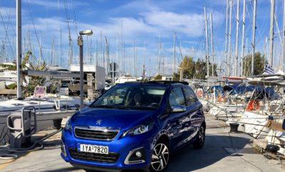 Η Peugeot το πρώτο εξάμηνο του 2019 ξεπέρασε κάθε προσδοκία, καθώς κατέκτησε τη δεύτερη θέση πανελλαδικά με μερίδιο αγοράς 9,7% επί του συνόλου των νέων οχημάτων! Αξίζει να σημειωθεί πως το μερίδιο αγοράς της Peugeot στην Ελλάδα συνολικά έχει τετραπλασιαστεί από το 2014, γεγονός το οποίο αποδεικνύει όχι μόνο τη δυναμική της μάρκας, αλλά και τη διαρκώς αυξανόμενη προτίμηση των πελατών σε αυτή. Ενδεικτικά, το SUV Peugeot 3008, το οποίο έχει βραβευτεί και ως Ευρωπαϊκό Αυτοκίνητο της Χρονιάς στο παρελθόν, έχει σημειώσει αύξηση 54% σε σχέση με το 2018 και μάλιστα, σημειώνοντας ρεκόρ πωλήσεων στις πιο πλούσιες εκδόσεις της γκάμας. Αντίστοιχα καλές επιδόσεις έχουν σημειώσει και όλα τα υπόλοιπα μοντέλα της μάρκας, αποδεικνύοντας τη δυναμική της σε όλες τις κατηγορίες.