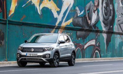 • Το νέο Volkswagen T-Cross ξεχώρισε στα πρόσφατα αποτελέσματα δοκιμών που ανακοίνωσε ο Euro NCAP για τη συνολική ασφάλεια που προσφέρει • Το νέο compact SUV σημείωσε επίδοση άνω του 80% και στις τέσσερις επιμέρους κατηγορίες στις οποίες αξιολογεί τα νέα μοντέλα ο Euro NCAP, κάτι ιδιαίτερα σπάνιο • Το T-Cross απέσπασε με χαρακτηριστική άνεση τα πέντε αστέρια για τη συνολική ασφάλεια που προσφέρει, διαθέτοντας στο βασικό του εξοπλισμό πληθώρα συστημάτων ασφάλειας που συμπληρώνουν ιδανικά τη μελετημένη και ιδιαίτερα στιβαρή κατασκευή του Στις τελευταίες δοκιμές του Euro NCAP, το νέο Volkswagen T-Cross πέτυχε κάτι πραγματικά μοναδικό: σημείωσε επίδοση άνω του 80% σε καθεμία από τις τέσσερις κατηγορίες στις οποίες εξετάζει ο ανεξάρτητος οργανισμός τα νέα μοντέλα. Συγκεκριμένα, σημείωσε 97% στην ασφάλεια ενηλίκων, 86% σε αυτήν των παιδιών, 81% στους εκτός αυτοκινήτου χρήστες του δρόμου (πεζούς, δικυκλιστές κλπ.) και 80% στα συστήματα ασφάλειας που ανήκουν στο βασικό του εξοπλισμό. Είναι χαρακτηριστικό ότι ανάμεσα στα μοντέλα που τα τελευταία 3 χρόνια αναδείχθηκαν ως Best in Class από τον Euro NCAP για την ασφάλεια που προσφέρουν, μόνο ένα είχε πετύχει ξανά κάτι τέτοιο και αυτό ήταν το Volkswagen Arteon, δείγμα της σημασίας που δίνει η Volkswagen στην ασφάλεια που προσφέρουν τα μοντέλα της! Με αυτήν την αφορμή, ο Rolf Bergmann, ειδικός της Volkswagen σε θέματα ασφάλειας, σχολίασε σχετικά: «ένα καινούργιο μοντέλο πρέπει να πληροί όλες τις προϋποθέσεις που θέτει ο νομοθέτης και στην Ευρώπη έχουμε πολλές αυστηρές παραμέτρους που πρέπει να ληφθούν υπ' όψη. Με την επίδοσή του αυτή το νέο T-Cross, ίσως το πιο πλήρες αυτοκίνητο σε συστήματα ασφάλειας στο βασικό εξοπλισμό όχι μόνο στην κατηγορία του αλλά συγκρινόμενο και με μεγαλύτερα μοντέλα, αποδεικνύει ότι ένα compact SUV μπορεί να είναι εντυπωσιακά ασφαλές». Και συνέχισε: «Στη Volkswagen, δημιουργούμε αυτοκίνητα που ξεπερνούν κατά πολύ τις απαιτήσεις του Euro NCAP, με ιστορία 20 και πλέον χρόνων, με χιλιάδες δοκιμές και πολύ 