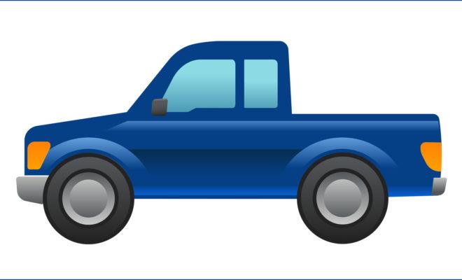 """● Με μία κληρονομιά 100 και πλέον ετών στα pickup οχήματα, η Ford πραγματοποιεί την είσοδό της σε μία ολοκαίνουργια κατηγορία λιλιπούτειων μοντέλων του συγκεκριμένου είδους ζητώντας από τον οργανισμό Unicode Consortium να προσθέσει ένα pickup emoji στην επίσημη λίστα των εγκεκριμένων εικονιδίων • Το πρώτο pickup emoji, το οποίο τιμά την Παγκόσμια Ημέρα Emoji, εκπροσωπεί τους ανά τον κόσμο πελάτες pickup μοντέλων ζητώντας την αξιολόγηση και υπαγωγή του σε διεθνή πρότυπα κειμένου • Ύστερα από πολλούς μήνες αυστηρά απόρρητων εργασιών εξέλιξης και δοκιμών, το νέο pickup emoji συγκαταλέγεται μεταξύ των φιναλίστ για την επόμενη ενημέρωση emoji που προγραμματίζεται στις αρχές του 2020 Με δισεκατομμύρια emoji να αποστέλλονται καθημερινά περιλαμβάνοντας σχεδόν όλα τα μέσα μεταφοράς - όπως αυτοκίνητα, σκούτερ, σκάφη, διαστημόπλοια και skilift - οι λάτρεις των pickup μοντέλων παρατήρησαν μία """"σκανδαλώδη"""" παράλειψη: ανάμεσα στα περίπου 3.000 εγκεκριμένα εικονίδια δεν υπάρχει κανένα emoji που να αναπαριστά τα αυτοκίνητα του συγκεκριμένου είδους. Για το λόγο αυτό, η Ford αποφάσισε ότι ήρθε η ώρα για δράση παρουσιάζοντας το πρώτο pickup emoji «Όταν οι πελάτες άρχισαν να ζητάνε ένα pickup emoji, ξέραμε ότι έπρεπε να βοηθήσουμε για να υλοποιηθεί κάτι τέτοιο,» δήλωσε ο Joe Hinrichs, president, automotive της Ford. «Δεδομένης της παγκόσμιας δημοτικότητας των pickup μοντέλων της Ford, η εταιρεία ήταν πλέον πεπεισμένη ότι έπρεπε να βοηθήσει ώστε η παγκόσμια κοινότητα των χρηστών υπηρεσιών μηνυμάτων να αποκτήσει ένα νέο, pickup emoji.» Το Ford Ranger είναι το best-seller μοντέλο στην κατηγορία των pickup αυτοκινήτων στην Ευρώπη. Η Ford ταξινόμησε 26.700 Ranger το πρώτο εξάμηνο του 2019 και πέτυχε ρεκόρ δεύτερου τριμήνου, με πωλήσεις αυξημένες κατά 8% σε σχέση με εκείνες της αντίστοιχης περιόδου της περσινής χρονιάς.* Το 2018, η Ford υπέβαλλε πρόταση στο Unicode Consortium – τον οργανισμό που αξιολογεί και εγκρίνει προτάσεις για νέα emoji – προκειμένου να προστεθεί στο μέλλον στα πληκτρολ"""