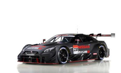 Πρόκειται για το αγωνιστικό αυτοκίνητο που θα λάβει μέρος στο Super GT του 2020, στην κλάση GT GT00 Η Nissan και η NISMO (Nissan Motorsports International Co., Ltd.), έδωσαν στη δημοσιότητα τις πρώτες εικόνες του αγωνιστικού Nissan GT-R NISMO GT500 για το 2020. Η NISMO θα εξελίξει το συγκεκριμένο αυτοκίνητο, έχοντας ως βάση το Nissan GT-R NISMO, για το Super GT 2020. Θα συμμορφώνεται με τους νέους τεχνικούς κανονισμούς της Κλάσης 1 που θα υιοθετηθούν ομοιόμορφα από το Super GT και το DTM (Deutsche Tourenwagen Masters). Μια πρώτη δοκιμή εξέλιξης θα λάβει χώρα στη Suzuka Circuit στην Ιαπωνία, από τις 12 Σεπτεμβρίου, με τις υπόλοιπες να ακολουθούν προσεχώς. Το Super GT είναι ένας από τους βασικούς αγώνες όπου εμπλέκεται η NISMO, παράλληλα με το πρωτάθλημα της ABB FIA Formula E.