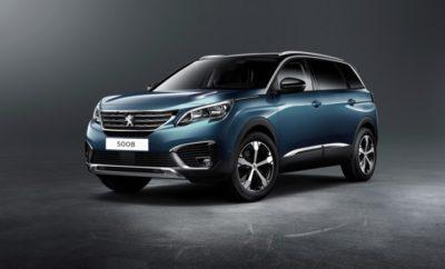 Πρώτη είναι η Peugeot και στην προτίμηση των εταιρειών για το διάστημα Ιανουαρίου -Αυγούστου 2019 ενώ η συνεχής ανοδική πορεία της την έχει πλέον καθιερώσει στη κορυφή των συνολικών ταξινομήσεων επιβατικών αυτοκινήτων στην Ελληνική αγορά. Όσον αφορά τις επιδόσεις της Γαλλικής εταιρείας στο εταιρικό κανάλι πωλήσεων, η Peugeot έχει επιτύχει άνοδο 30% στο διάστημα του πρώτου εννιαμήνου της χρονιάς σε σχέση με το αντίστοιχο του 2018. Μέσω του τμήματος εταιρικών πωλήσεων, η Peugeot προτείνει ολοκληρωμένες προτάσεις ειδικά σχεδιασμένες για τις ανάγκες των πελατών της. Τα νέα premium μοντέλα της, οι διαδοχικές διεθνείς βραβεύσεις, η αξιοπιστία, η ασφάλεια, οι επιδόσεις και η οδηγική απόλαυση, το πλούσιο επίπεδο εξοπλισμού, η γκάμα των πετρελαιοκίνητων εκδόσεων και το χαμηλό κόστος χρήσης των μοντέλων της Peugeot, σε συνδυασμό με το πακέτο υπηρεσιών που προσφέρει η ελληνική αντιπροσωπεία συντελούν, ασφαλώς, σε αυτή την επιτυχία. Αξίζει να αναφερθεί πως το 2019 η PEUGEOT κατάφερε να αποσπάσει δύο πολύ σημαντικές ευρωπαϊκές διακρίσεις από την διοργάνωση COMPANY CAR TODAY (CCT 100) η οποία βραβεύει τα καλύτερα αυτοκίνητα του εταιρικού καναλιού πώλησης. Πιο συγκεκριμένα, βραβεύτηκε το 5008 ως το SUV της χρονιάς και το νέο PEUGEOT Rifter ως το MPV της χρονιάς αντίστοιχα. Επιπλέον, η Peugeot διακρίθηκε στο Ηνωμένο Βασίλειο ως η πιο αξιόπιστη εταιρεία μαζικής παραγωγής από περισσότερους από 11.000 ιδιοκτήτες οχημάτων. Ο θρίαμβος αυτός της μάρκας επιβεβαιώνει το βαθμό ικανοποίησης των πελατών της σε επίπεδο αξιοπιστίας, κόστους χρήσης και ποιότητας κατασκευής. Στο πελατολόγιο της Peugeot συγκαταλέγονται οι σημαντικότερες διεθνείς και ελληνικές εταιρείες μακροχρόνιων μισθώσεων καθώς και μικρές και μεγάλες επιχειρήσεις αλλά και ελεύθεροι επαγγελματίες.