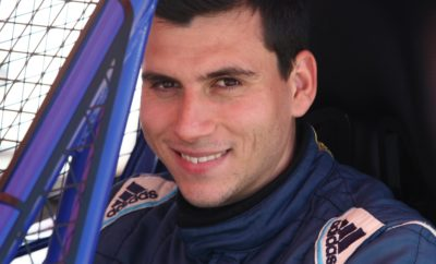 Τρεις Έλληνες οδηγοί των EKO Racing Dirt Games θα συμμετάσχουν στον τελευταίο αγώνα του Ευρωπαϊκού Πρωταθλήματος Autocross που θα διεξαχθεί μεταξύ 20-22 Σεπτεμβρίου 2019 στην Ιταλική πίστα Maggiora Off Road Park. Οι Γιώργος Ζυμαρίδης, Παναγιώτης Ρουστέμης και Τάκης Καϊτατζής θα συμμετάσχουν στον αγώνα Crosscar της διοργάνωσης, με Lifelive TN5 ο πρώτος και Planet Kartcross K3 οι άλλοι δύο. Ο δυο φορές νικητής της κατηγορίας των 600 κ.εκ. Γιώργος Ζυμαρίδης, θα βρεθεί κατόπιν πρόσκλησης της ομάδα του Thierry Neuville, για πρώτη φορά σε αγώνα πίσω από το τιμόνι του ΤΝ5, μετά τις δοκιμές που είχε πραγματοποιήσει τον Απρίλιο στο Βέλγιο. Ο νικητής του αγώνα του Διαδρόμιου, Παναγιώτης Ρουστέμης θα έχει στην διάθεση του ένα Κ3 της Planet Kartcross Γαλλίας ενώ ο Τάκης Καϊτατζής θα οδηγήσει το δικό του K3, που θα ταξιδέψει από την Ελλάδα για αυτό τον αγώνα. Ο αγώνας της Maggiora είναι ο ένατος και τελευταίος γύρος του Ευρωπαϊκού Πρωταθλήματος Autocross ενώ ο αγώνας των Crosscar αποτελεί πρόγευση του προκηρυγμένου από την FIA, για το 2020, Ευρωπαϊκού Πρωταθλήματος Crosscar (XC). Να σημειώσουμε ότι ο αγώνας συγκέντρωσε πολύ μεγαλύτερο αριθμό συμμετοχών, από όσες μπορούσε να δεχτεί (72), με τους διοργανωτές να επιλέγουν τους συμμετέχοντες, ανάμεσα τους φυσικά και τους 'Έλληνες οδηγούς. Η ελληνική αποστολή τελεί υπό την αιγίδα της Ομοσπονδίας Μηχανοκίνητου Αθλητισμού Ελλάδος και η προσπάθεια των οδηγών θα καλυφθεί τηλεοπτικά από την Cosmote TV, με τον Γιάννη Μάριο Παπαδόπουλο να συνοδεύει την ελληνική αποστολή στην Ιταλία.