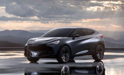 """ Η CUPRA πηγαίνει ακόμη πιο μπροστά με το μεγάλο της SUV coupe: δυναμικό εξωτερικά, ποιοτικό εσωτερικά και προηγμένη τεχνολογία κινητήρα τα κύρια συστατικά του  Το concept συνδυάζει την εμφάνιση ενός SUV με την κομψότητα ενός σπορ coupe, φανερώνοντας για άλλη μια φορά την προοπτική εξέλιξης της σχεδιαστικής γραμμής CUPRA  Το CUPRA Concept τροφοδοτείται από δύο ηλεκτροκινητήρες - ένα στον μπροστινό και ένα στον πίσω άξονα - για συνολική απόδοση 225 kW (306PS)  Κατασκευασμένο στην πλατφόρμα MEB του Volkswagen Group, το όχημα είναι εξοπλισμένο με μπαταρία 77kWh για πλήρη ηλεκτρική αυτονομία μέχρι 450km Κηφισιά, 02-09-2019. Καθώς απομακρυνόμαστε από το συμβατικό και μπαίνουμε σε έναν κόσμο βασισμένο όλο και περισσότερο στην ηλεκτροκίνηση, η CUPRA επαναπροσδιορίζει βασικά χαρακτηριστικά όπως είναι η απόδοση. Μετά την αποκάλυψη του CUPRA Formentor Concept, η CUPRA προχωράει ένα βήμα μπροστά προς το όραμά της για ηλεκτροκίνητη απόδοση με το CUPRA Tavascan Concept. Η ξεχωριστή μάρκα αυτοκινήτων συνδέει τώρα το υψηλών επιδόσεων DNA της με την προηγμένη τεχνολογία του κινητήρα και την εκλεπτυσμένη και εκφραστική σχεδιάση. Το αποτέλεσμα είναι το CUPRA Tavascan Electric Concept, ένα πλήρως ηλεκτρικό SUV coupe. Με την εμφάνιση ενός SUV και την κομψότητα ενός σπορ coupe, το CUPRA Tavascan Concept είναι το πρώτο αυτοκίνητο που η CUPRA χρησιμοποιεί 100% ηλεκτρικό κινητήρα, με μηδενικές εκπομπές ρύπων. Το CUPRA Tavascan Concept πήρε το όνομά του από ένα χωριό που βρίσκεται στα Πυρηναία, μοναδικό λόγω του εκπληκτικού τοπίου που το περιβάλει και του γύρω φυσικού περιβάλλοντος. «Εκτός από το CUPRA Fomentor, το οποίο θα λανσαριστεί το 2020 μαζί με άλλα δύο υβριδικά plug-in μοντέλα υψηλής απόδοσης, έχουμε ήδη αποδείξει τις τεχνολογικές δυνατότητες μας με την δημιουργία του πρώτου 100% ηλεκτρικού αγωνιστικού αυτοκινήτου, του CUPRA e-Racer. Με την παρουσίαση του πλήρως ηλεκτρικού CUPRA Tavascan concept, υλοποιούμε αυτό το όραμα και αποδεικνύουμε πως οι επιδόσεις μπορούν να είναι """"ηλεκτρικέ"""